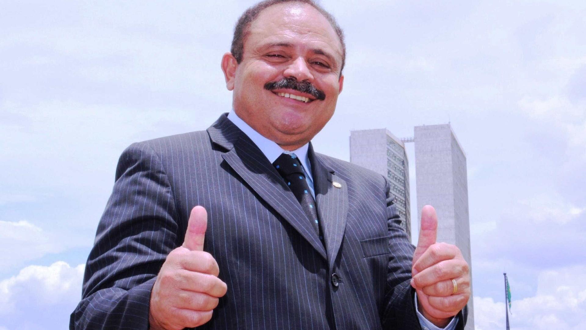 Waldir Maranhão revoga ato em que anulou sessão do impeachment