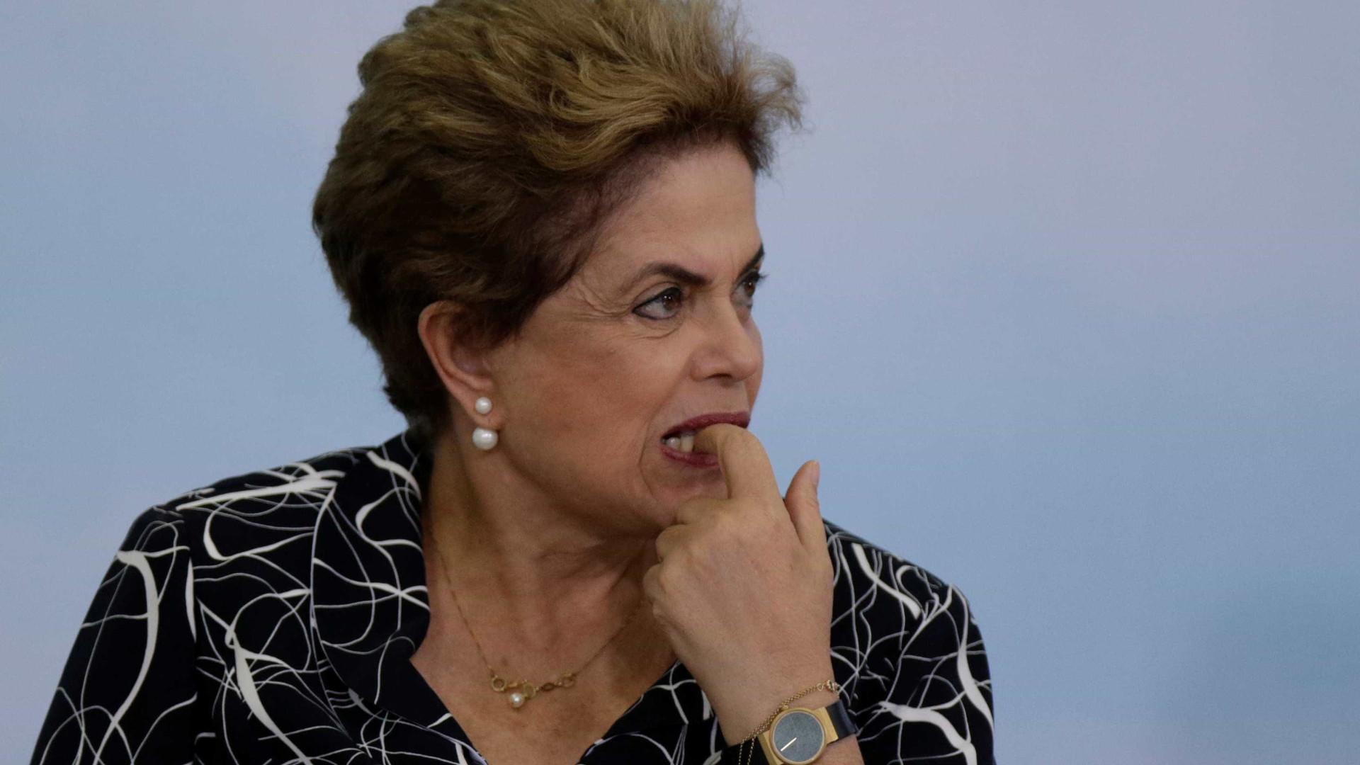 Senado aprova impeachment de Dilma: e agora, o que acontece?