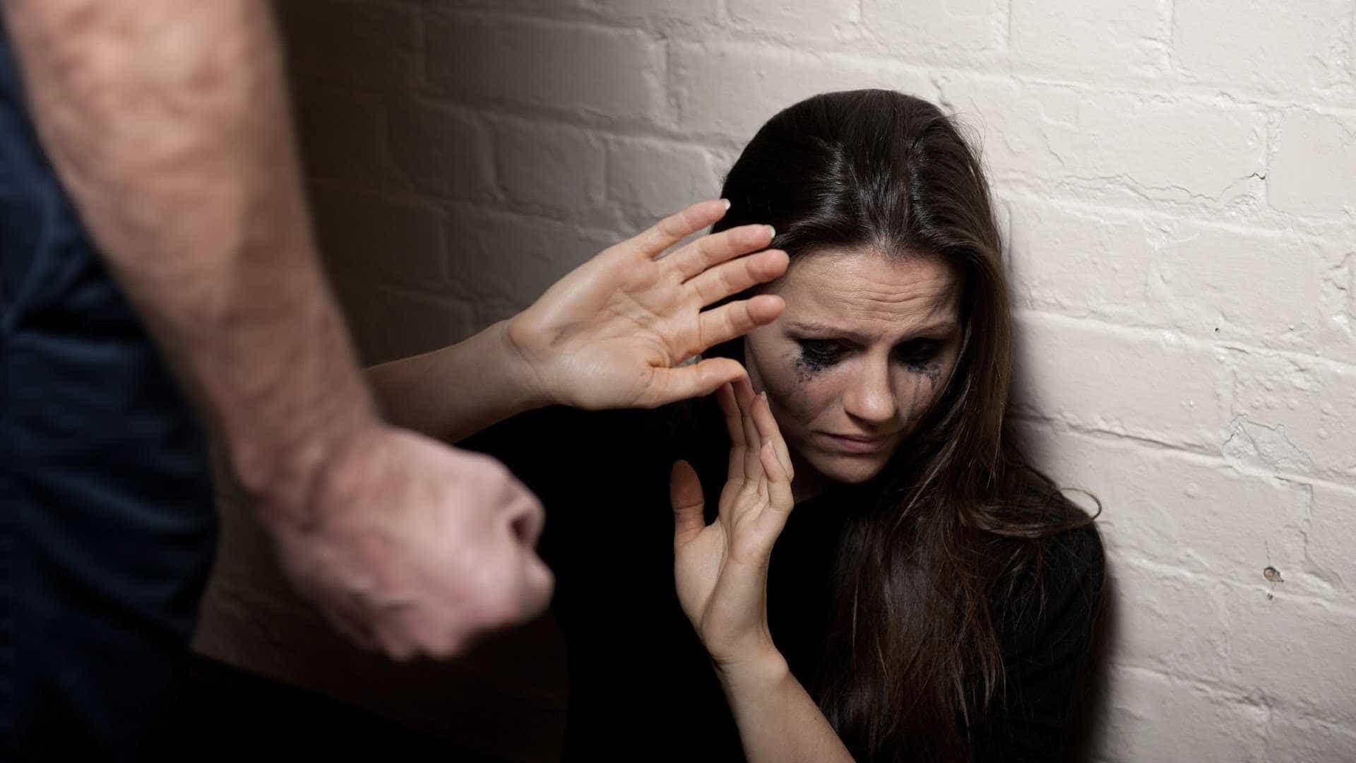 19 coisas que as mulheres evitam fazer por temerem pela segurança