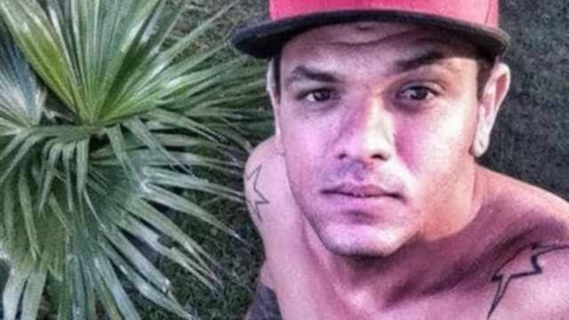 Jovem esquartejado em vídeo do WhatsApp pode ser desaparecido no RJ