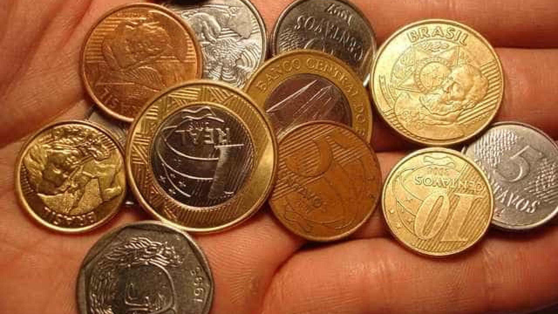 CMN mantém juros de financiamentos  do BNDES em 7,5% ao ano