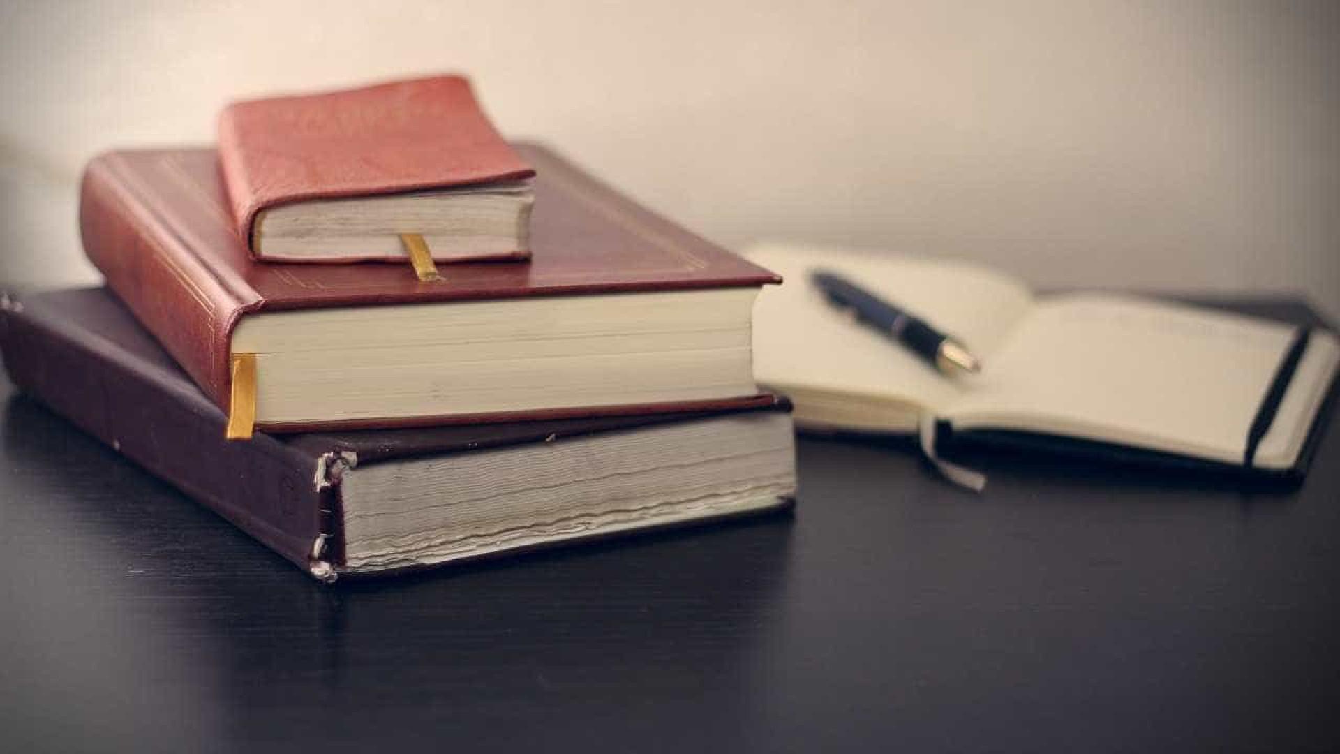 MEC aprova regras na revalidação de diplomas estrangeiros no país