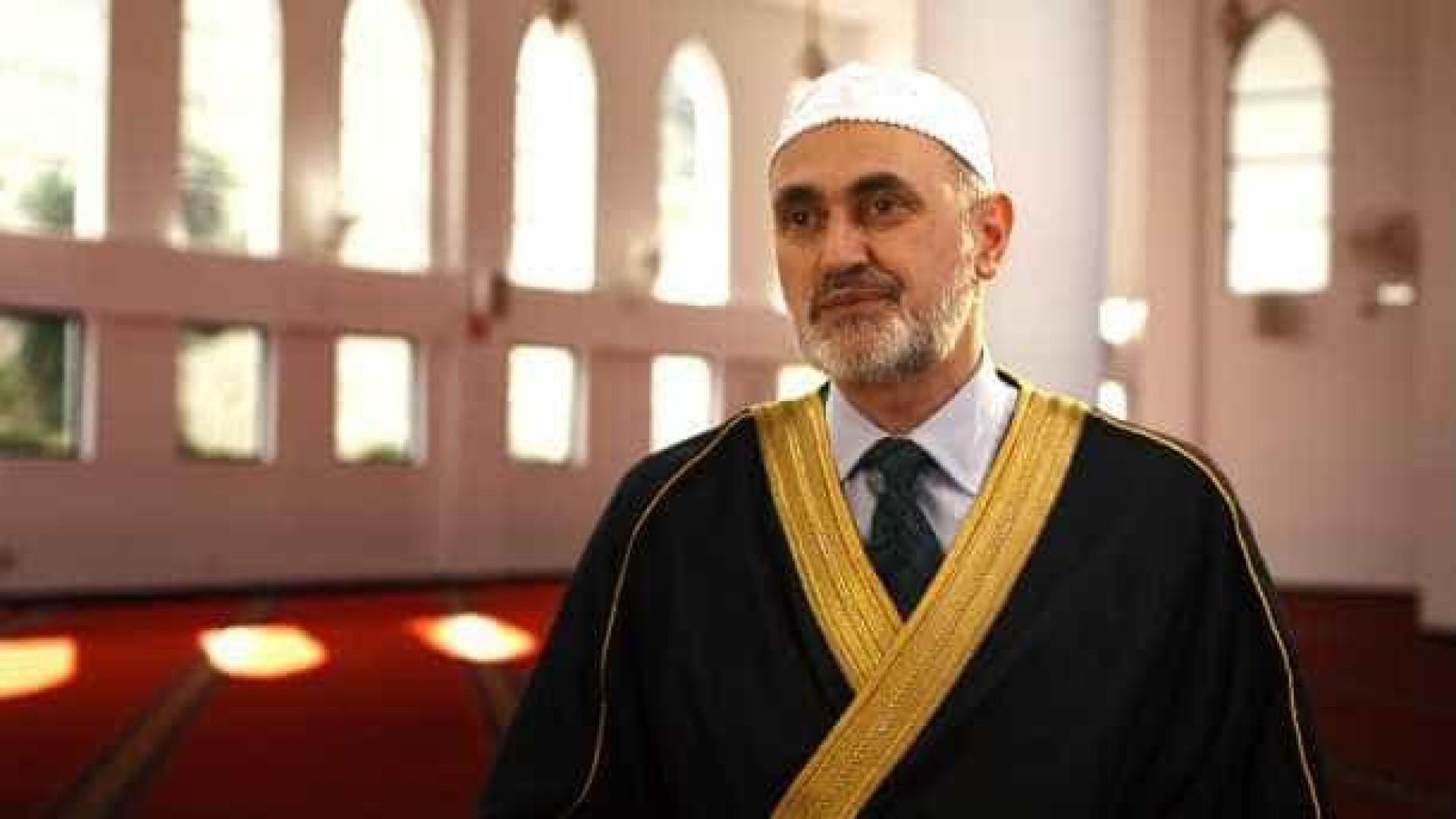 Líder islâmico no Brasil critica prisões de suspeitos de terrorismo