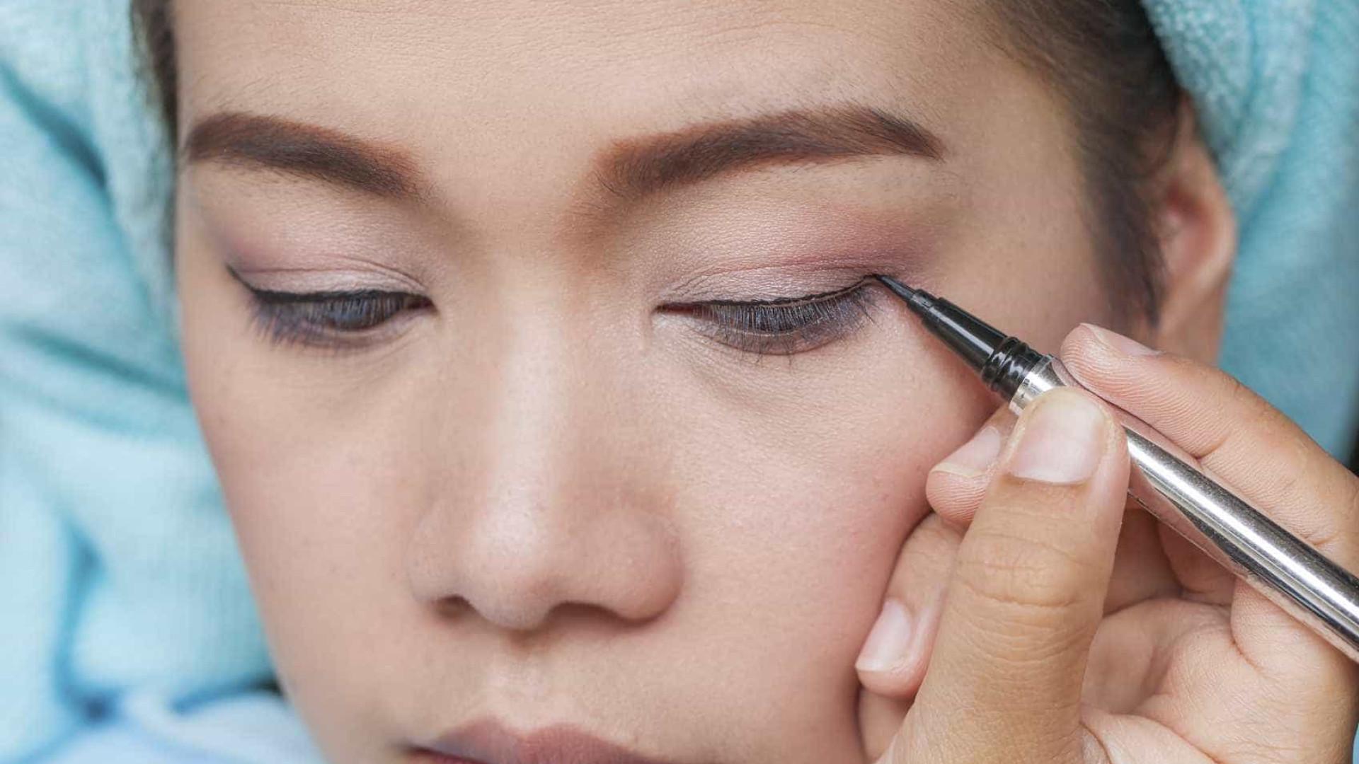 5 erros de beleza que as mulheres cometem
