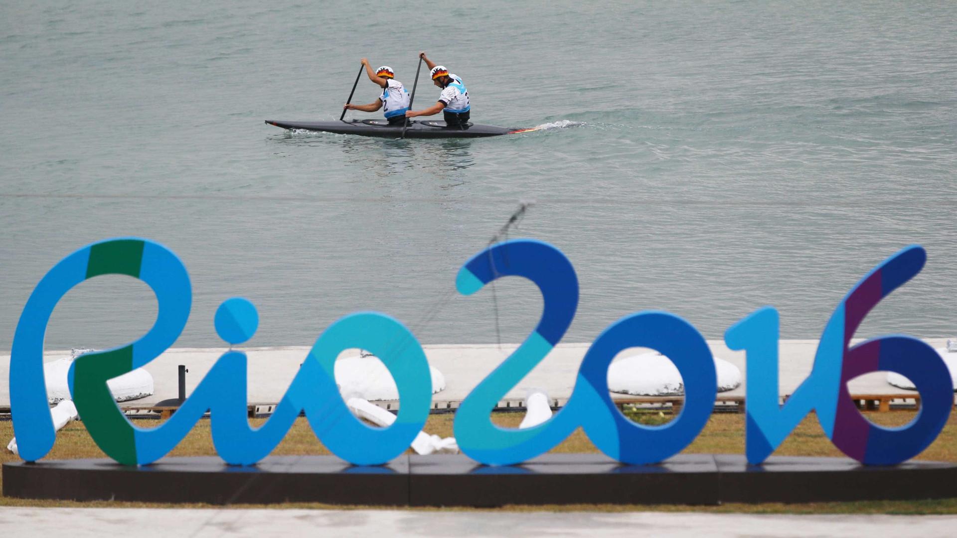 Governo tem dificuldade em conseguir os  R$ 250 mi pedidos pela Rio-2016