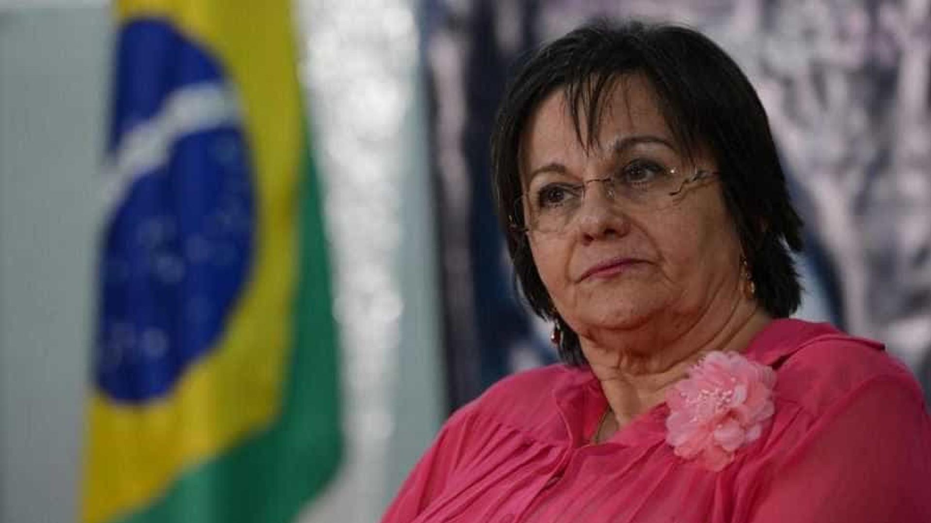 Lei Maria da Penha completa 10 anos  com queda de feminicídios