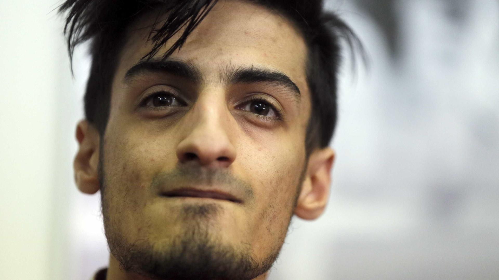 Irmão de terrorista do Estado Islâmico está na Vila dos Atletas, no Rio
