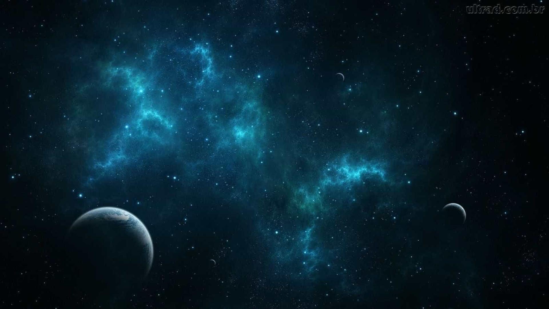 Quer saber mais sobre astronomia?  Baixe este aplicativo