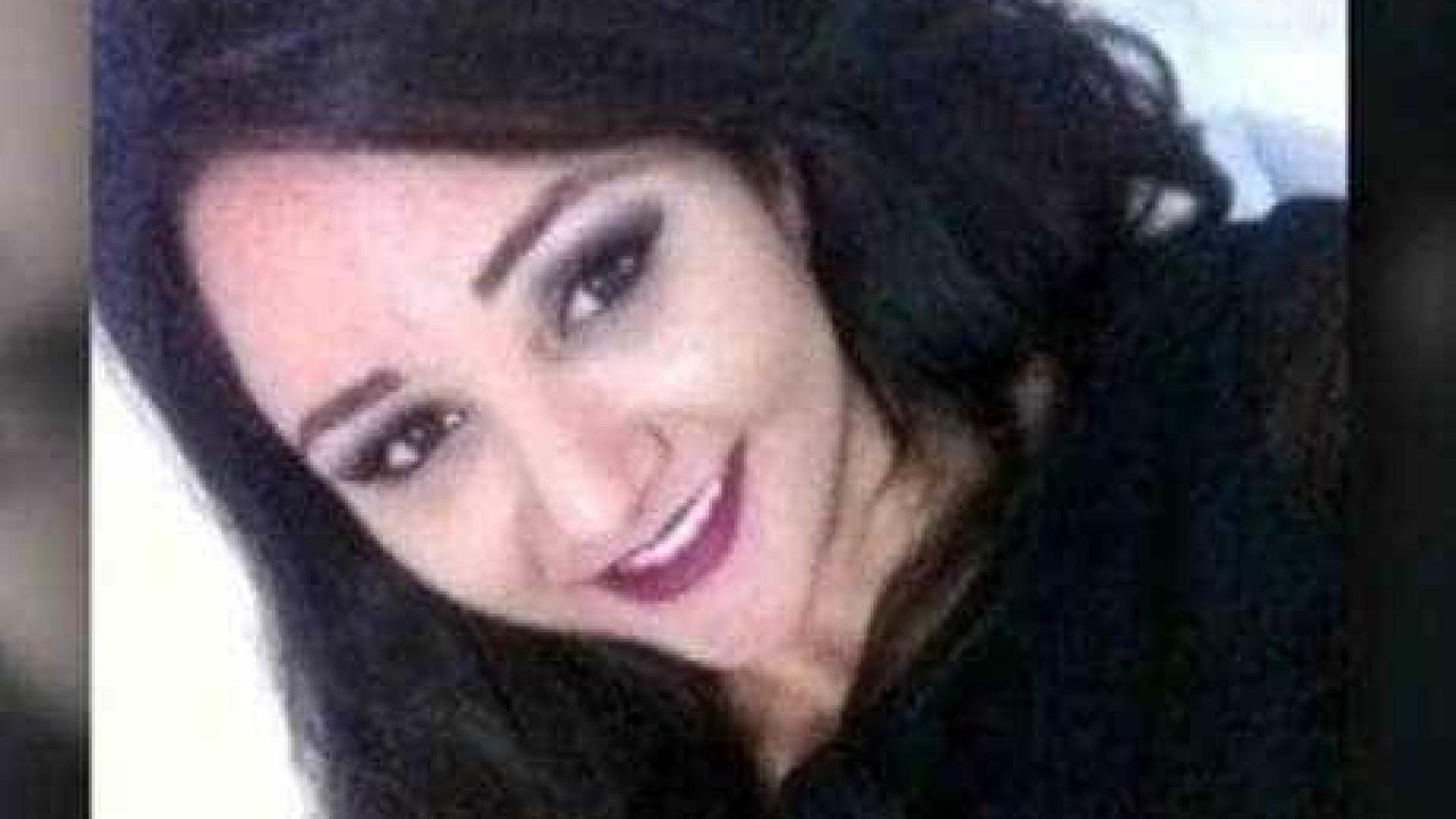 Polícia investiga possível morte de mulher de 28 anos em clínica de aborto