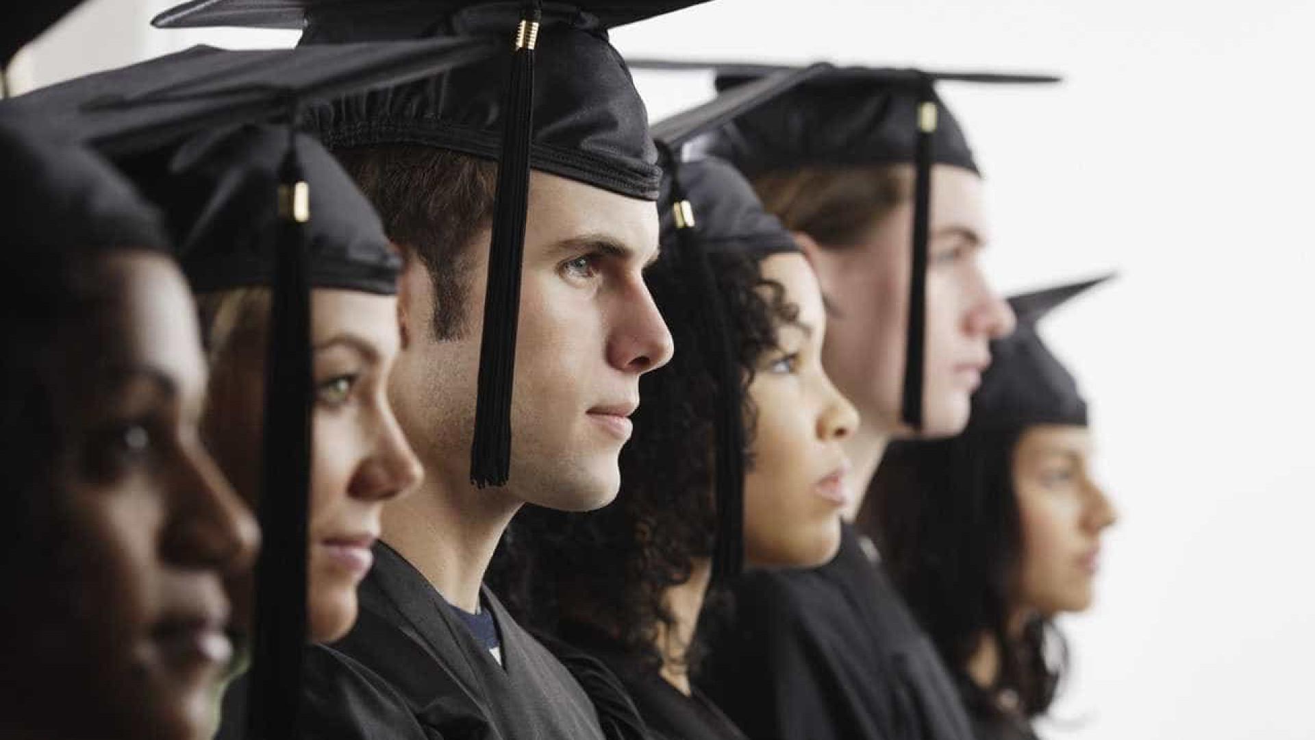 Sem Fies, evasão na faculdade é 3,5 vezes maior