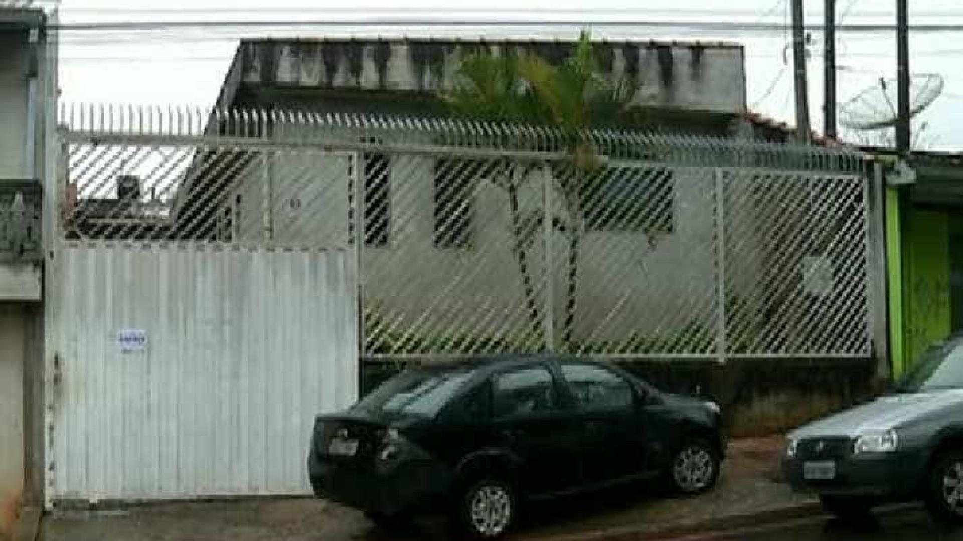 Morador de rua é preso após matar empresário  que o ajudava