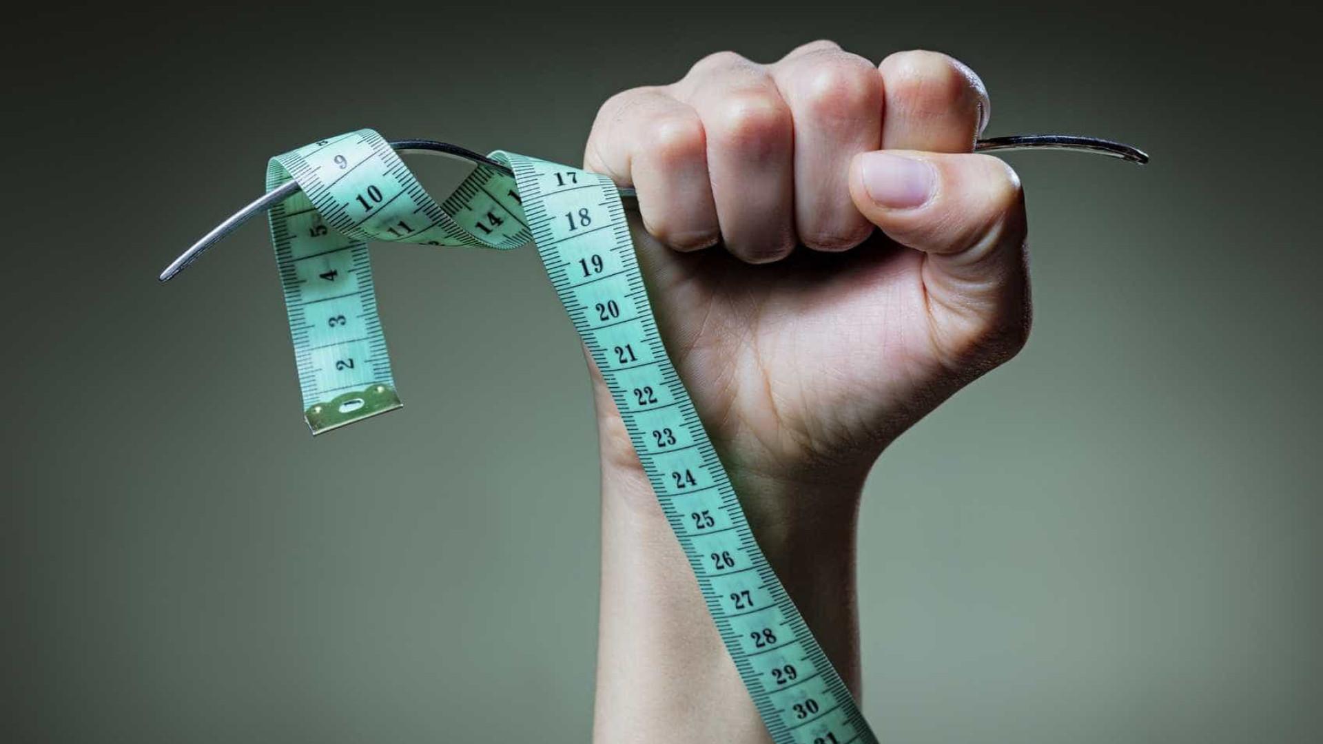 80% dieta e 20% exercício: seria este o segredo para emagrecer?
