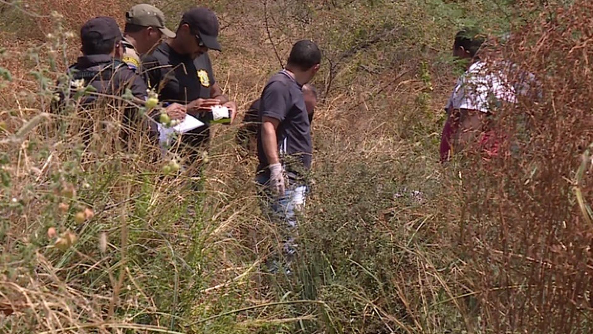 Duas jovens de 19 anos são encontradas  mortas em Petrolina (PE)