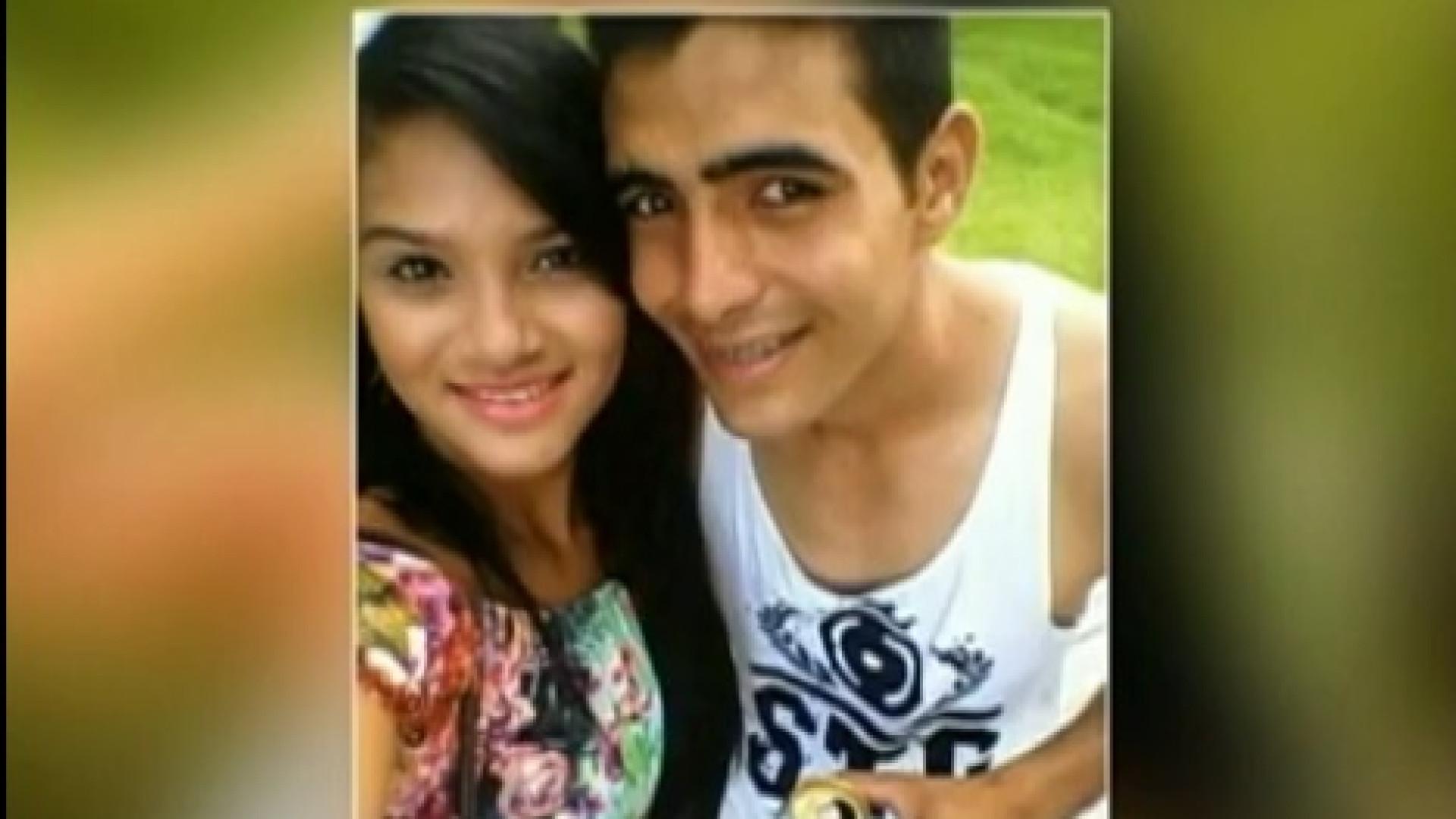 PM mata ex-namorada durante show sertanejo no Pará