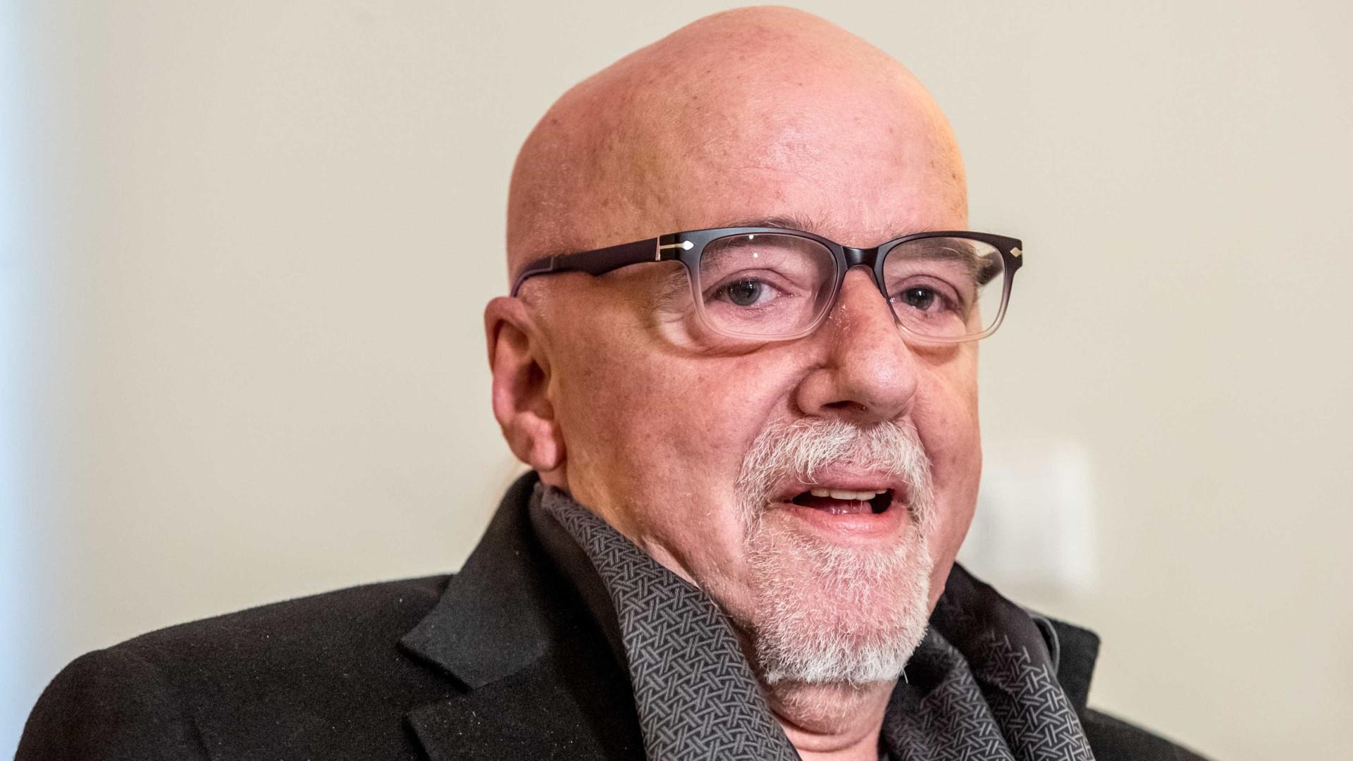 O Alquimista, de Paulo Coelho, vai virar filme em Hollywood