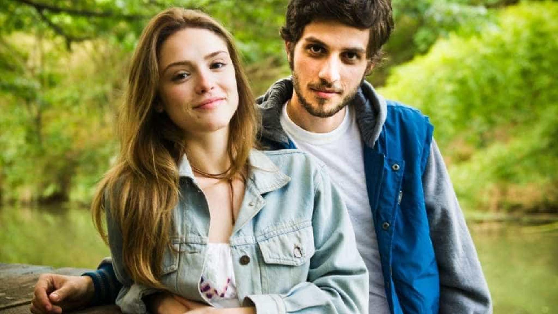 'Folgado', de Marília Mendonça entra para trilha de 'A Lei do Amor'