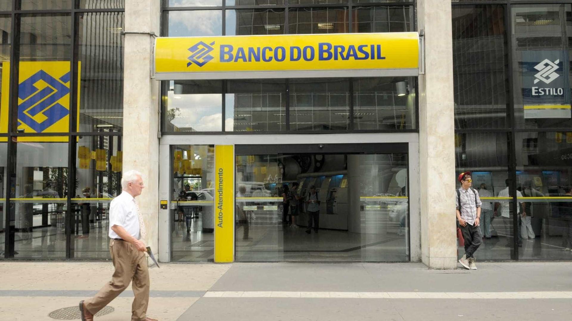 Banco do Brasil deve demitir 18 mil empregados