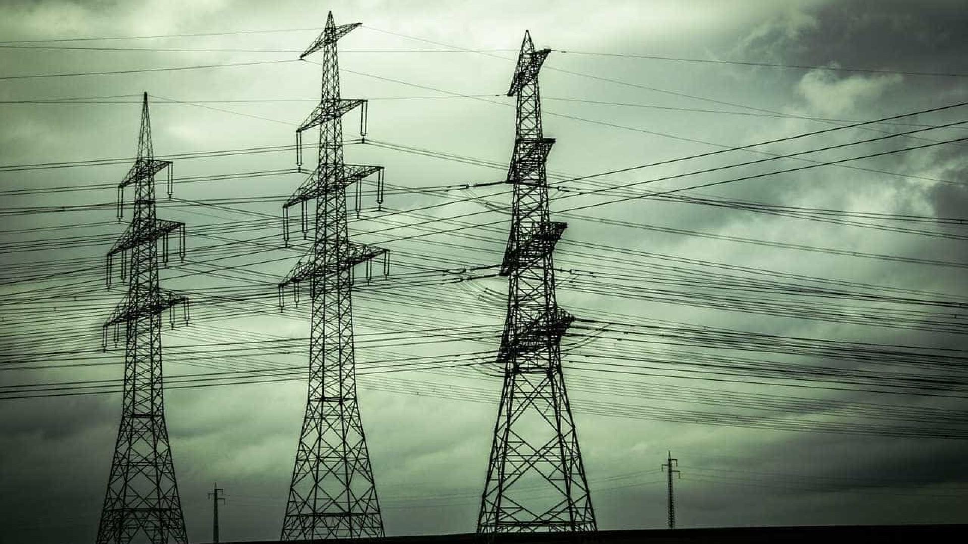Investimento em setor elétrico terá regras por segmento, diz BNDES
