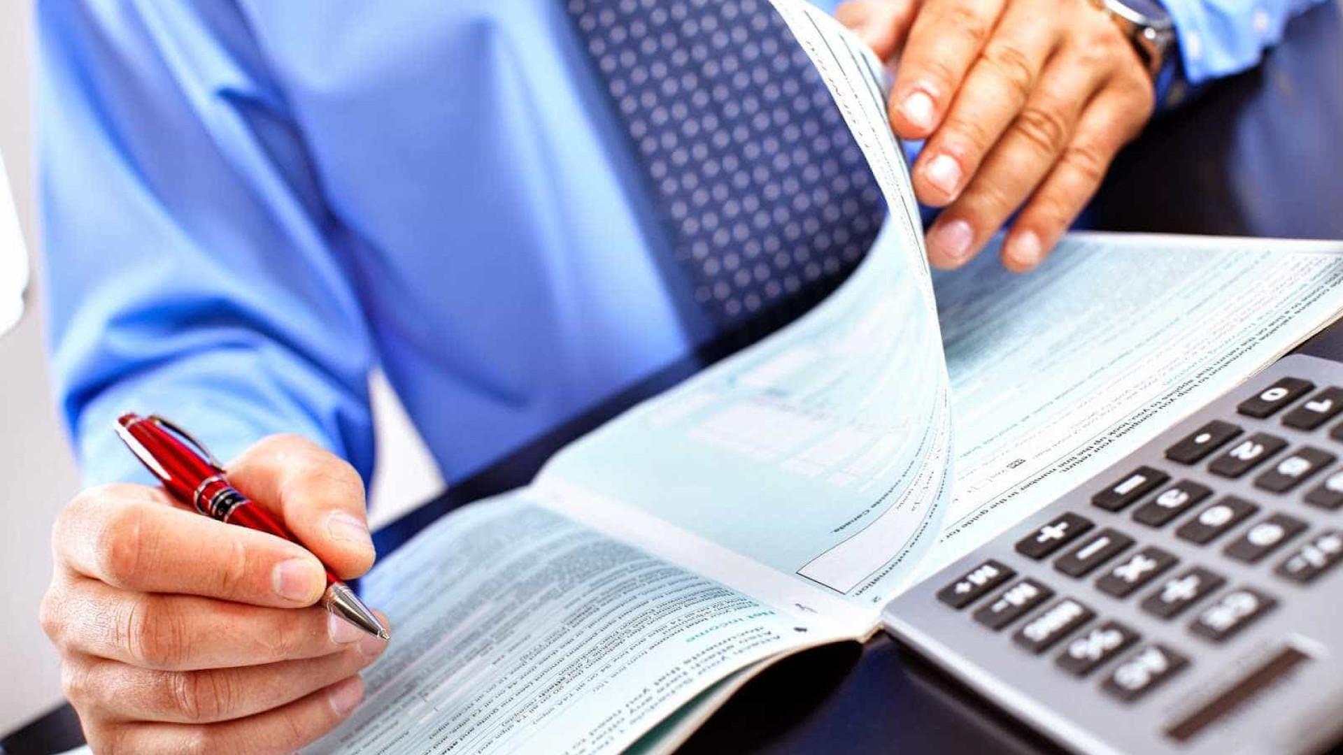 Empresários querem acordo com Alemanha  contra dupla tributação