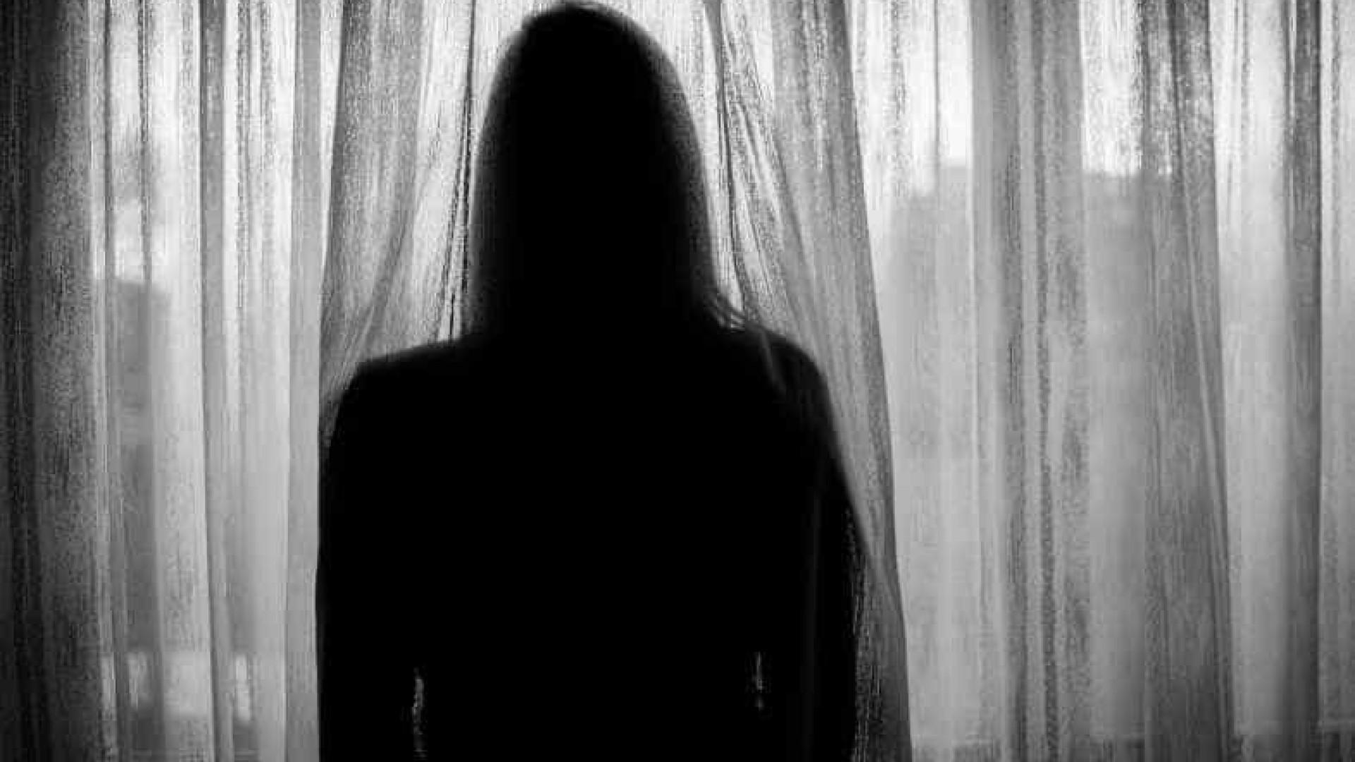Vítima de estupro coletivo será incluída  no Programa de Proteção