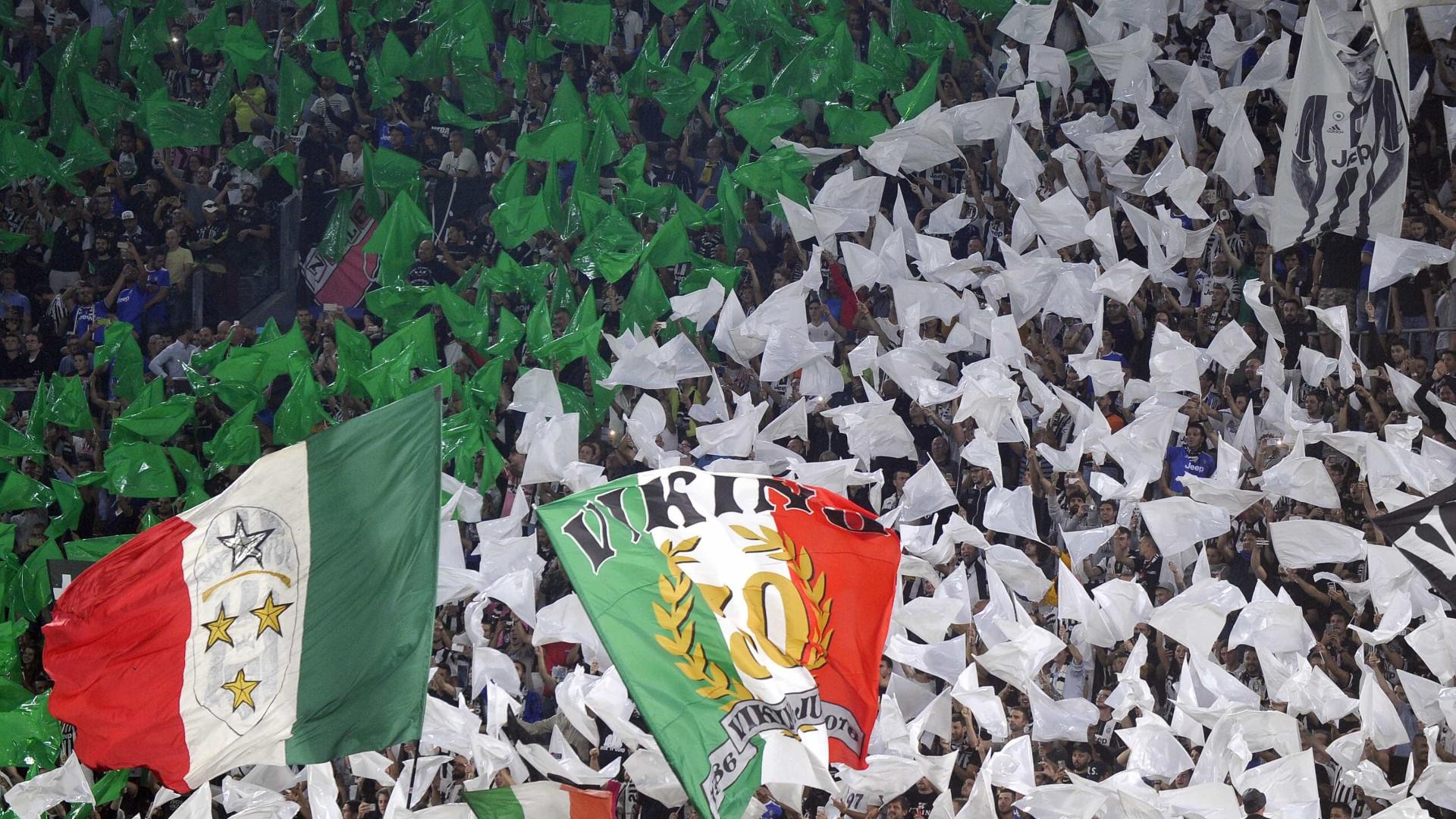 Itália fará amistosos com Rússia antes da Copa de 2018