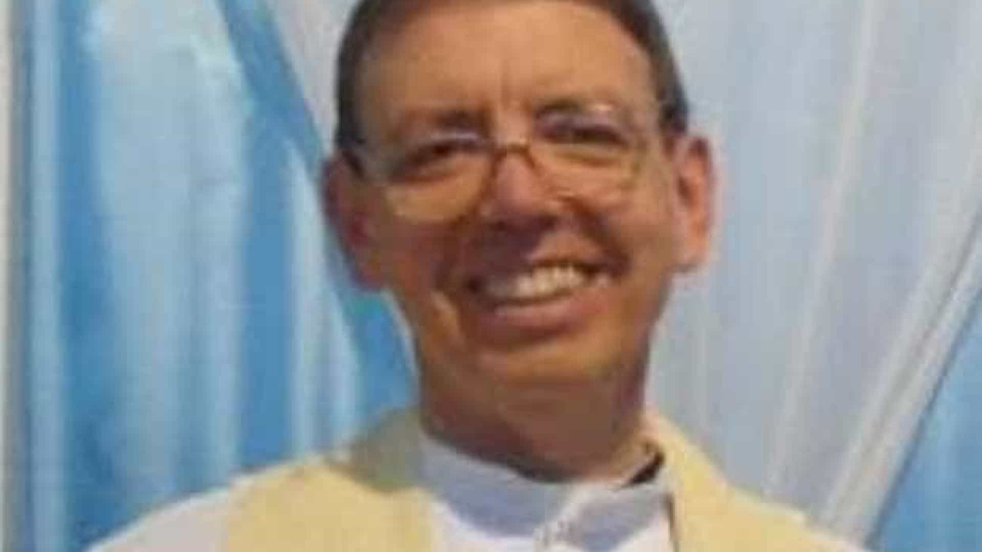 Padre é condenado pelo STJ por impedir realização de aborto