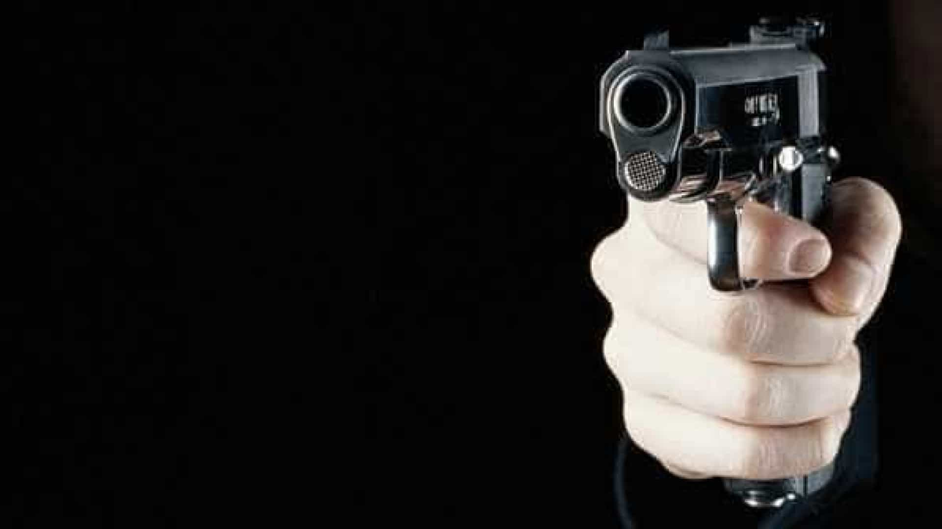 SP: número de roubos cresce  pelo oitavo mês consecutivo