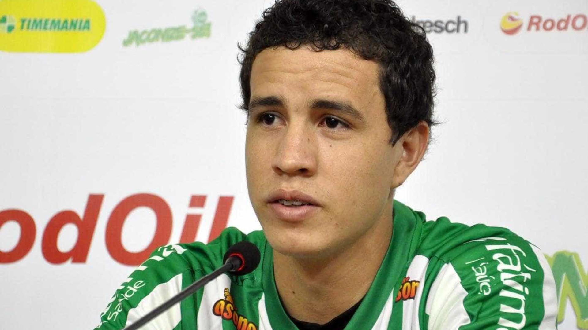 Corinthians, Flu e Atlético-PR disputam destaque do Juventude