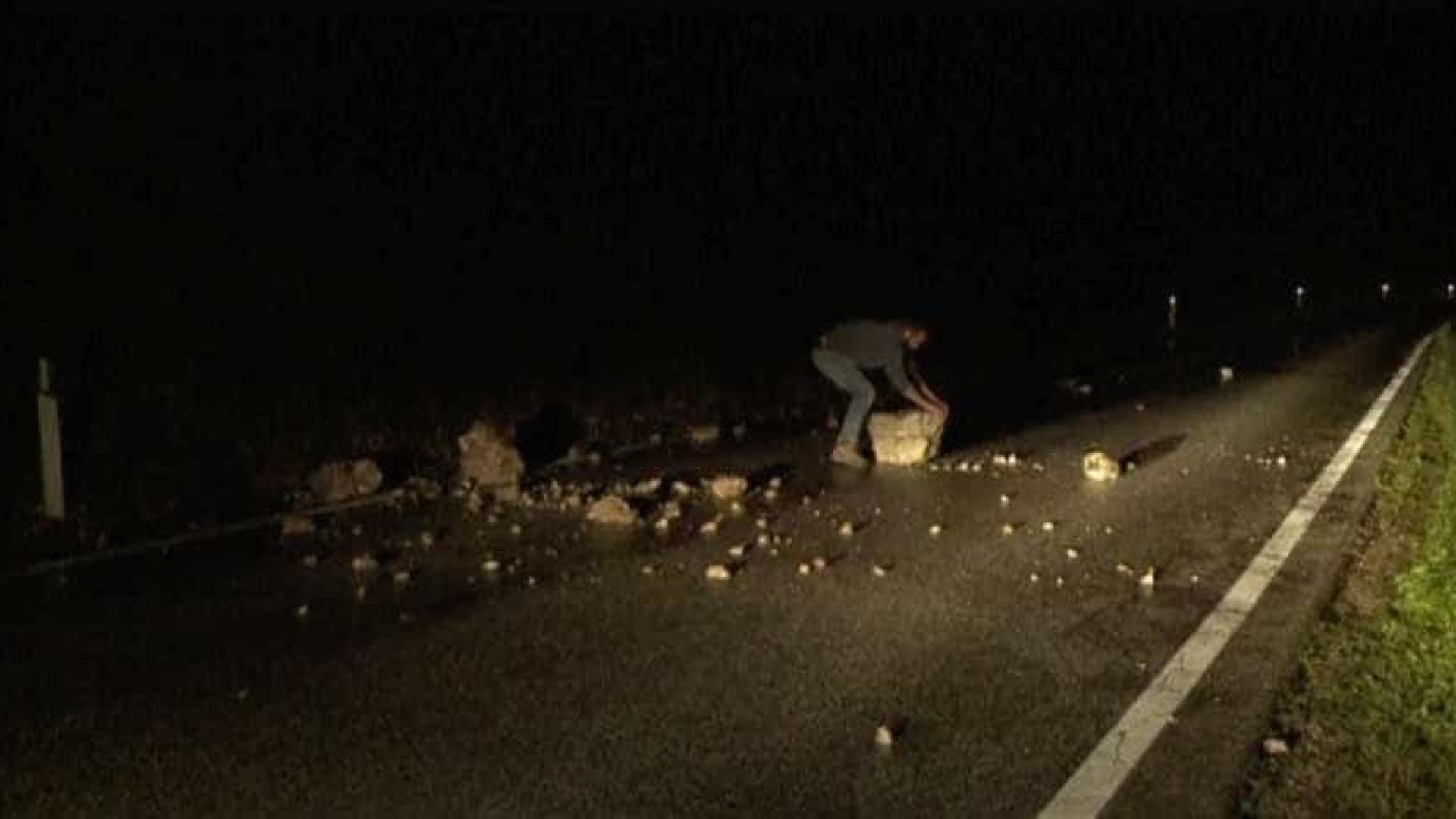 Cidade da Itália terá 200 pessoas dormindo  nas ruas após terremoto