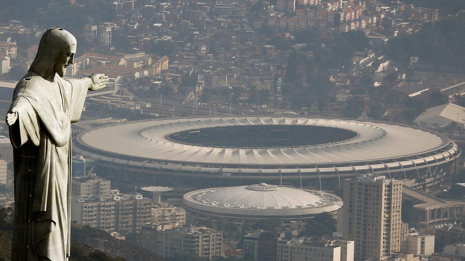Odebrecht pagou propina em pelo menos  oito obras do Rio, diz PF