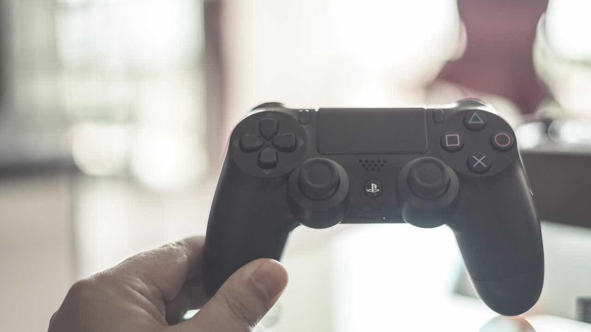 Moradores de rua fazem campeonato de videogame em Sorocaba