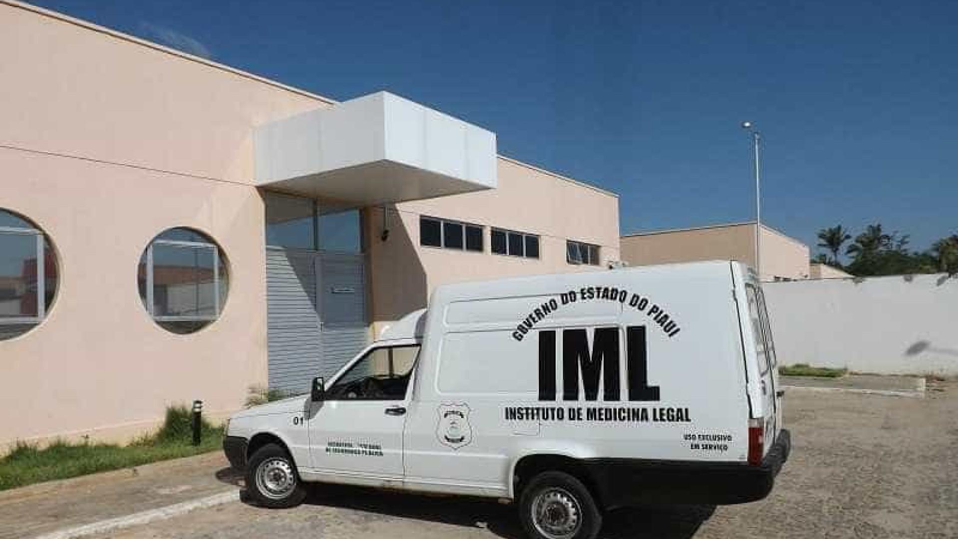 IMLs em todo o país sofrem com carência de pessoal e equipamentos