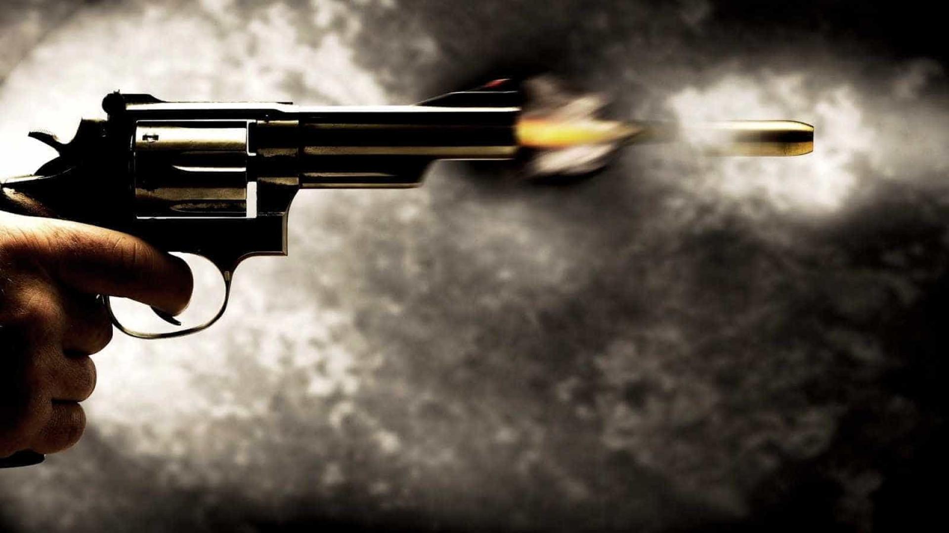 Jovem é morto por bala  perdida após votar em Santo André