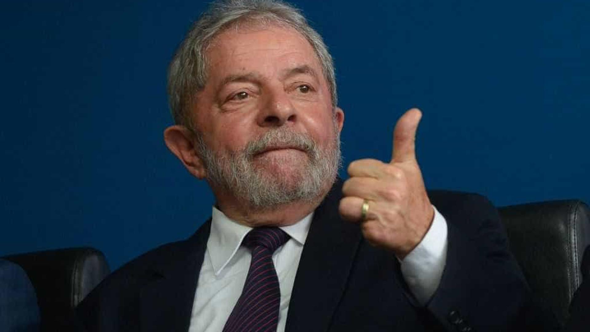 Testemunhas da Lava Jato inocentam Lula em depoimento