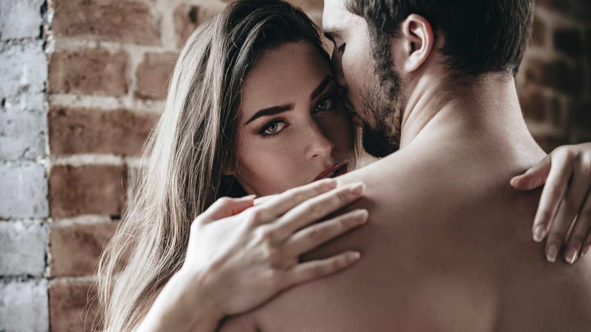 Obsessão amorosa e amor: entenda as diferenças