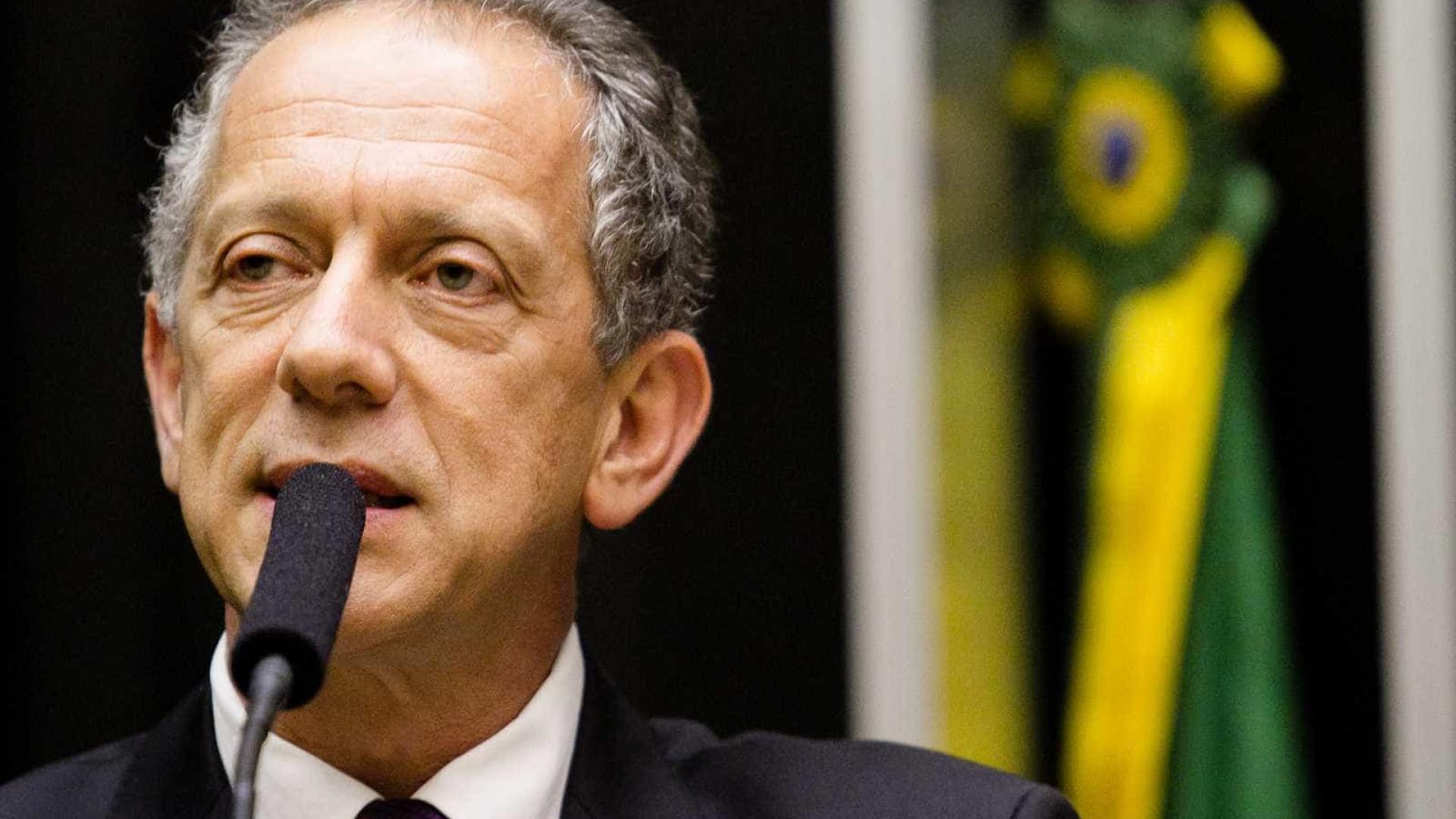 CBF confirma datas da final da Copa do Brasil e da rodada do Brasileiro