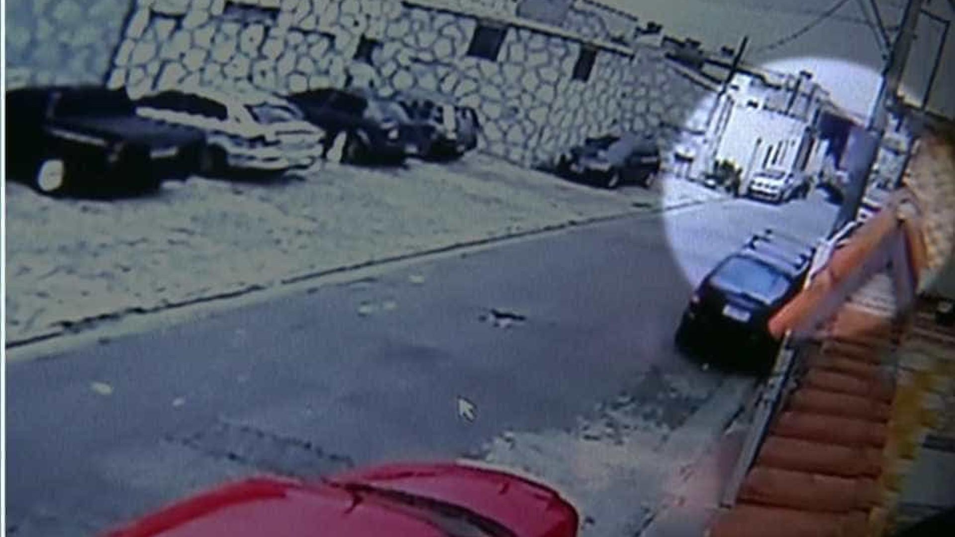Policial civil é confundido com ladrão e morre em São Paulo