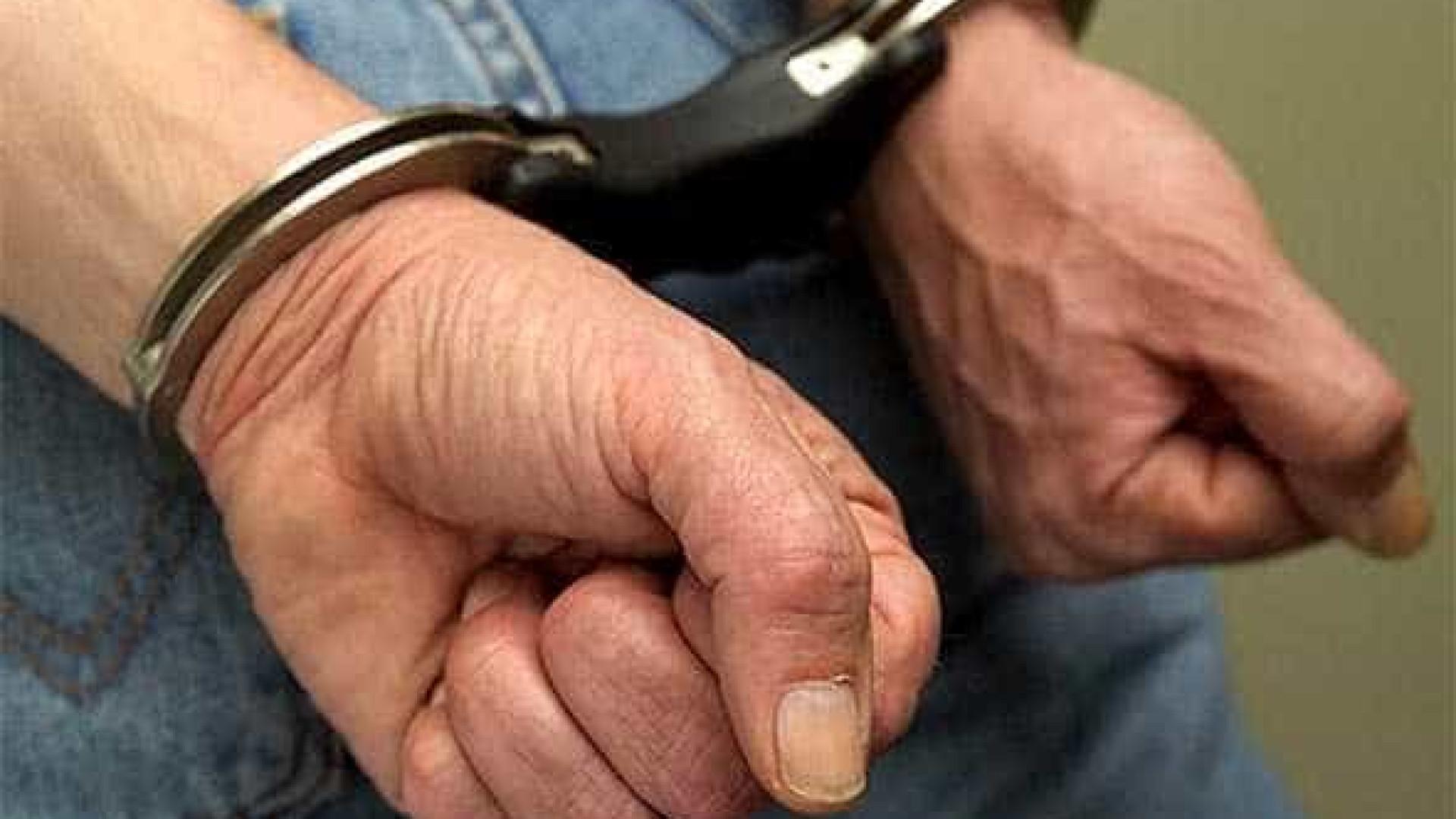 TSE registra 94 prisões neste domingo de eleições