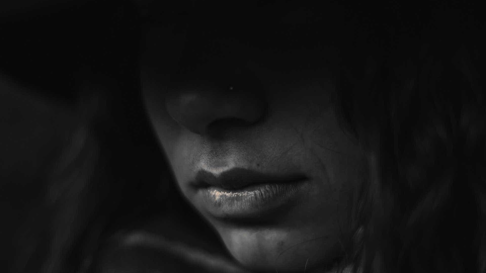 Pesquisa: Mulher que denuncia violência sexual não é levada a sério
