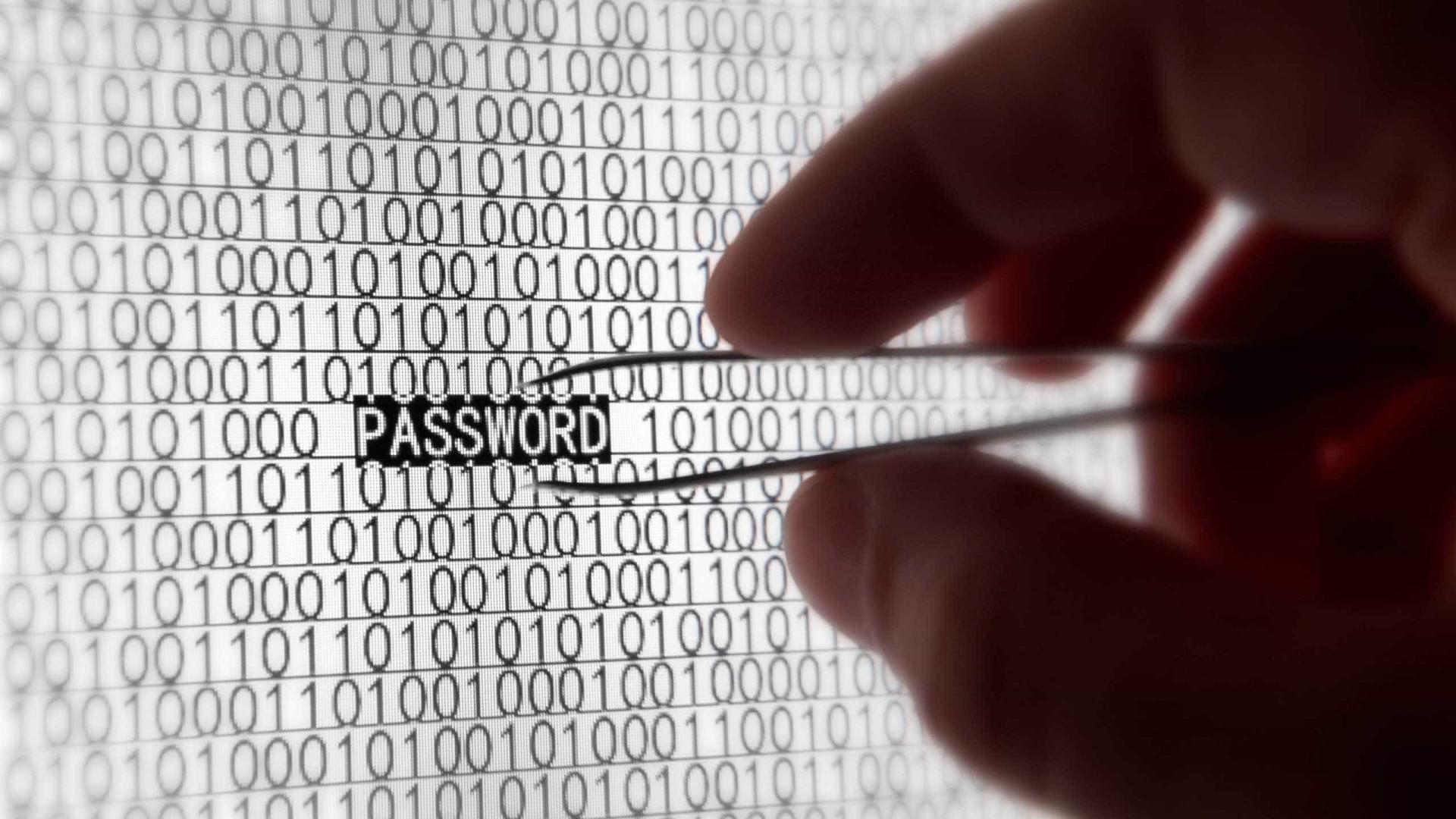 """EUA sobre ciberataques contra Rússia:  """"Público não saberá"""""""