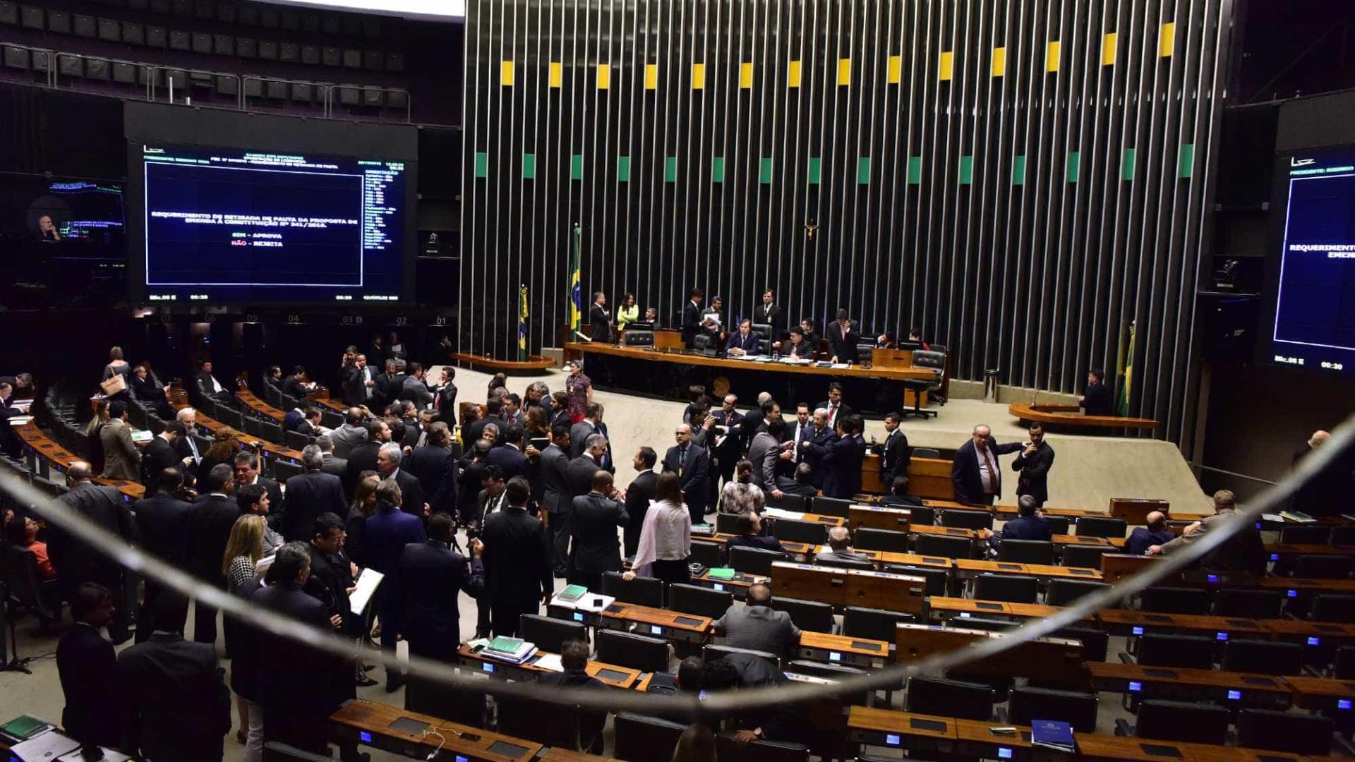 Delação da Odebrecht pode atingir até 200 políticos