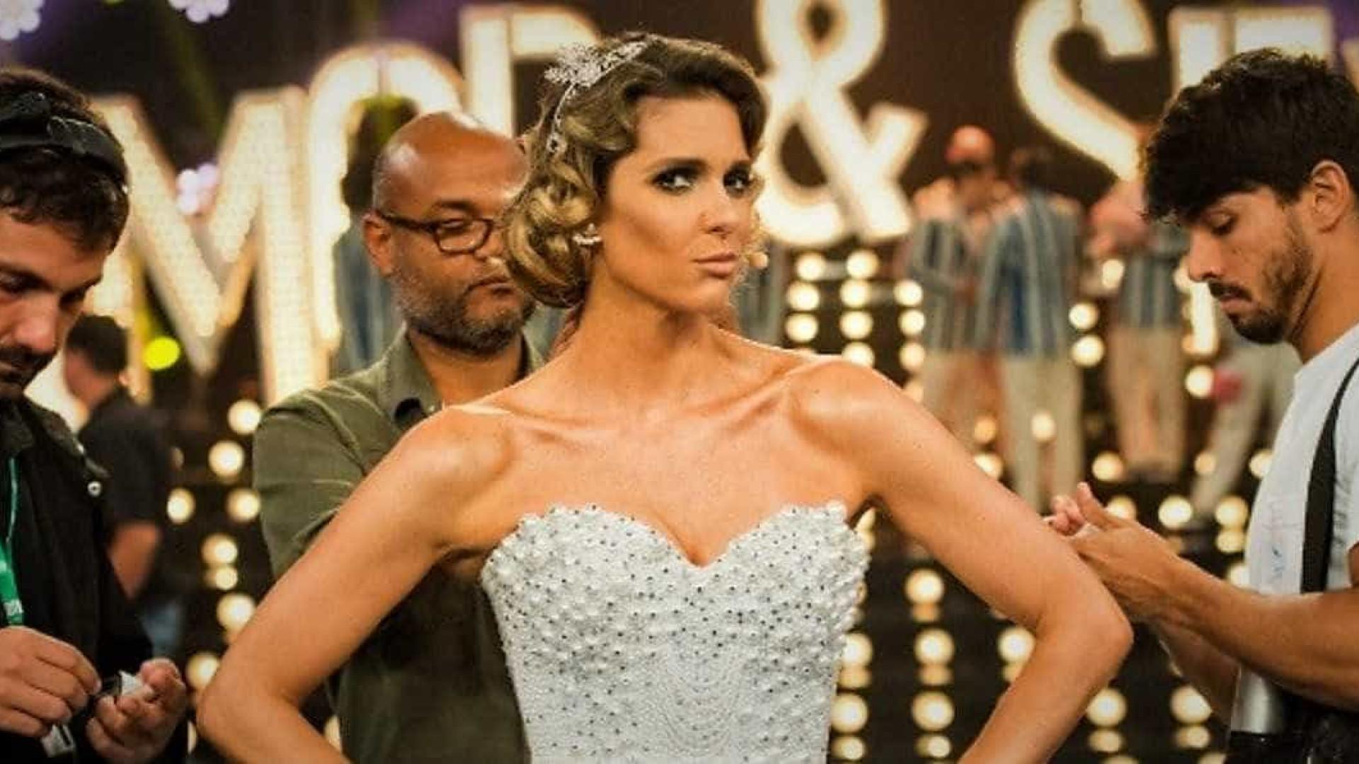 'Amor & Sexo' é garantido na programação da Globo até 2018