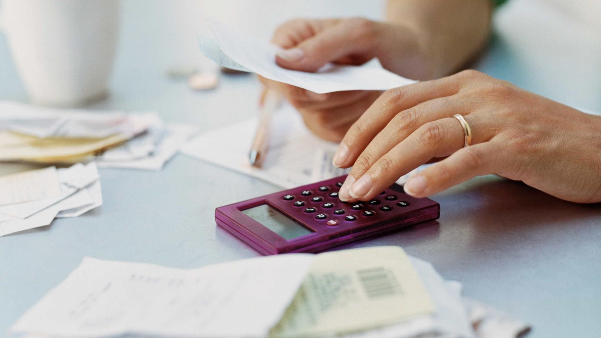Fechamento de bancos transfere  vencimentos para segunda-feira
