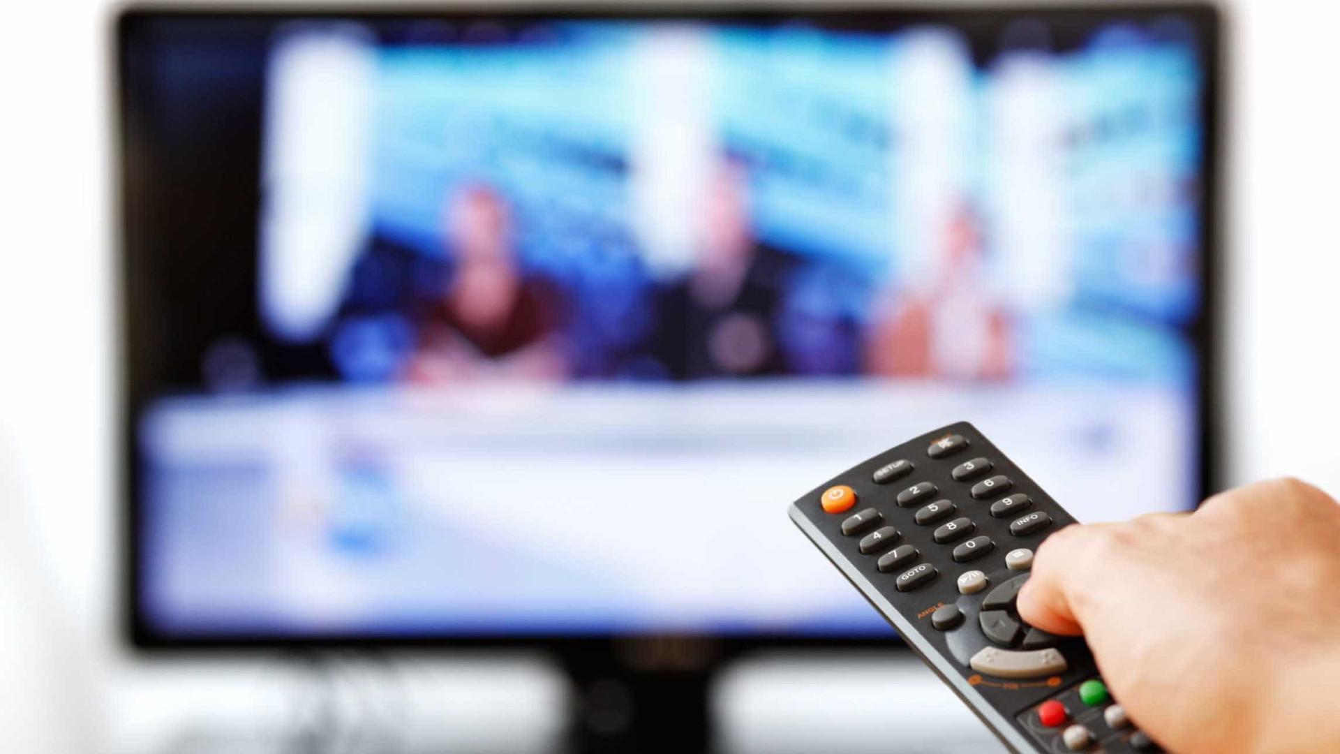 Anatel: 86% dos domicílios de SP estão preparados para TV digital