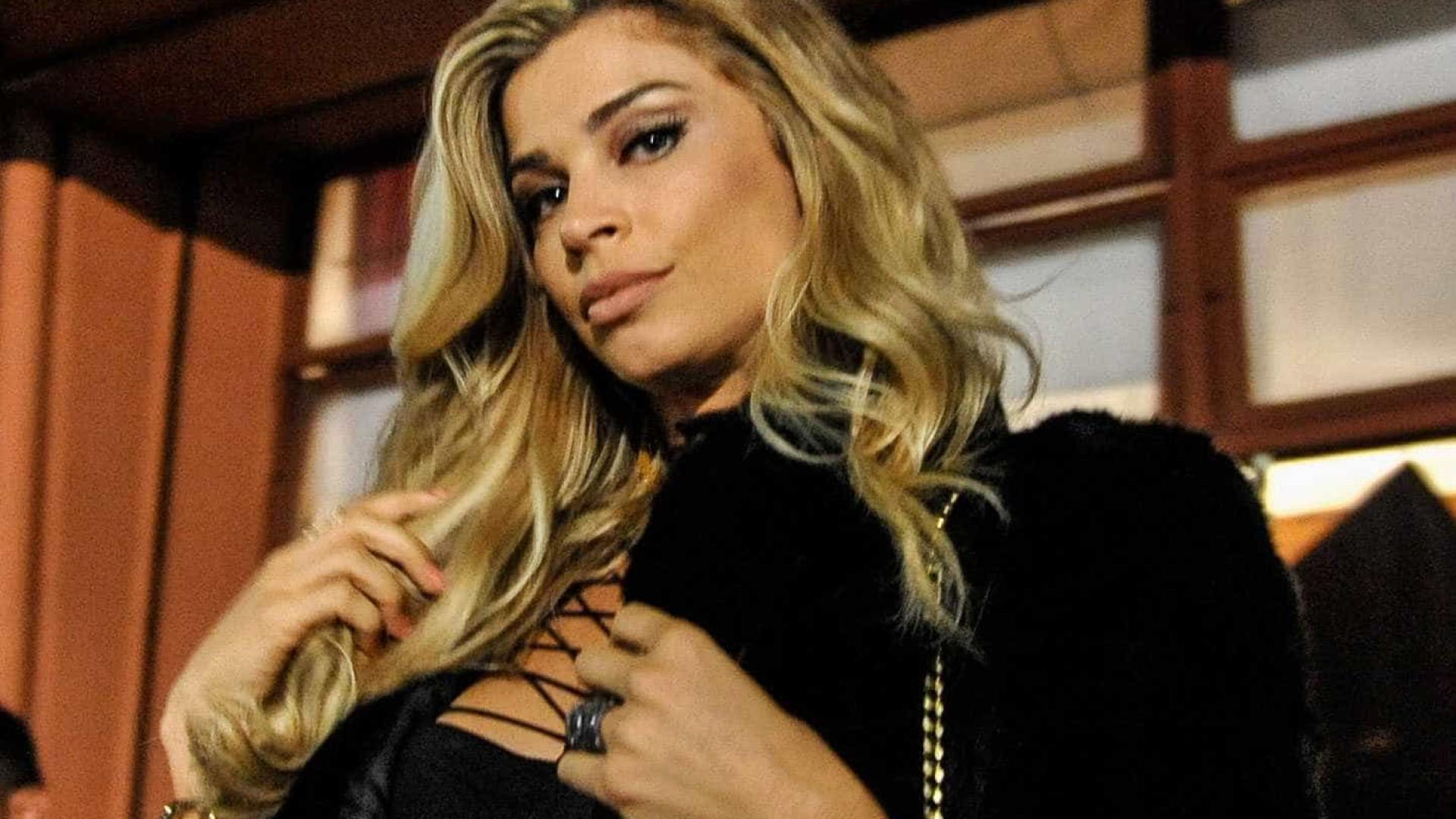 Grazi Massafera será proibida de entrar  no 'BBB17' em 'A Lei do Amor'