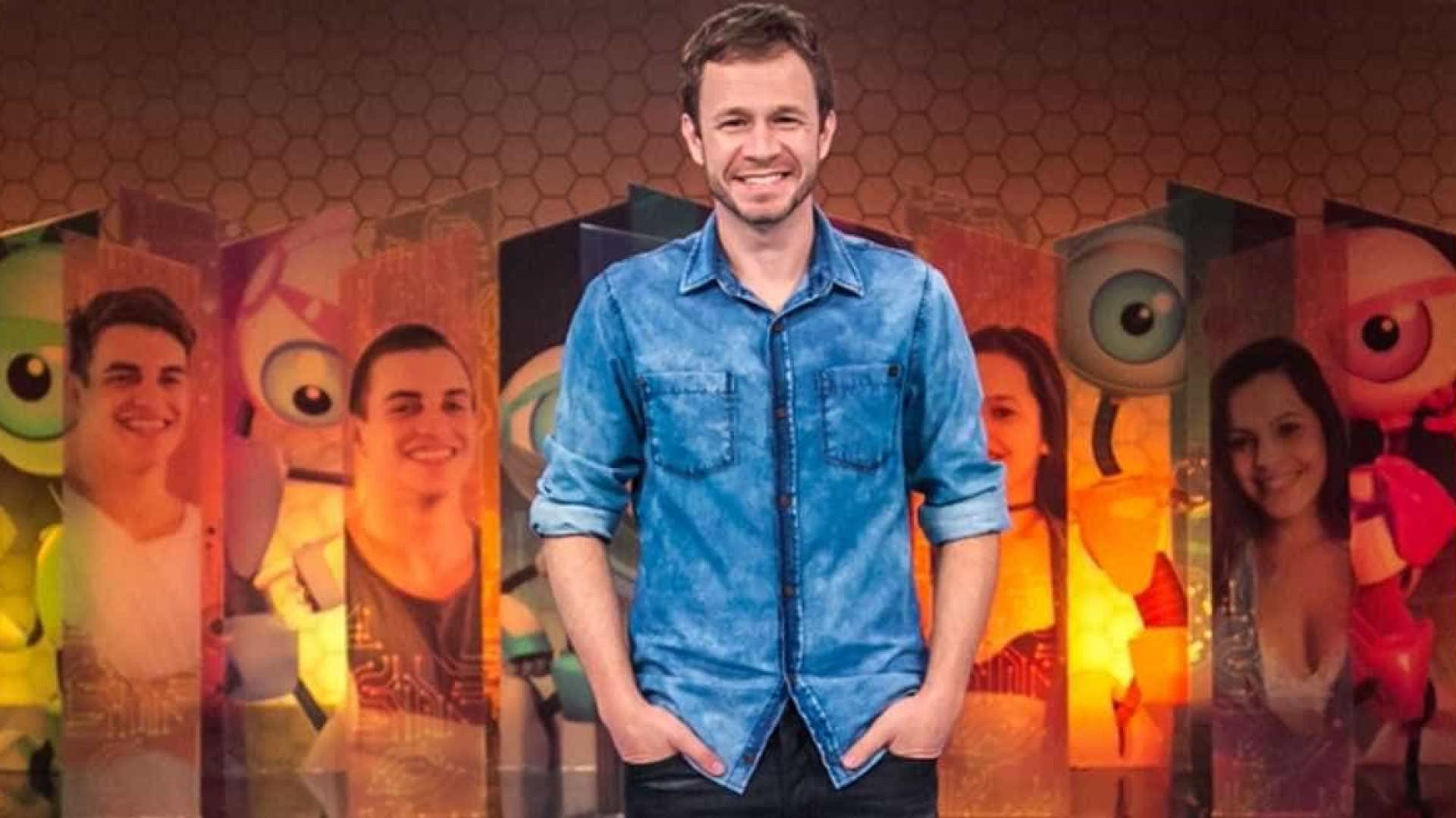 Globo cobra quase R$ 600 mil por comerciais de trinta segundos no 'BBB'