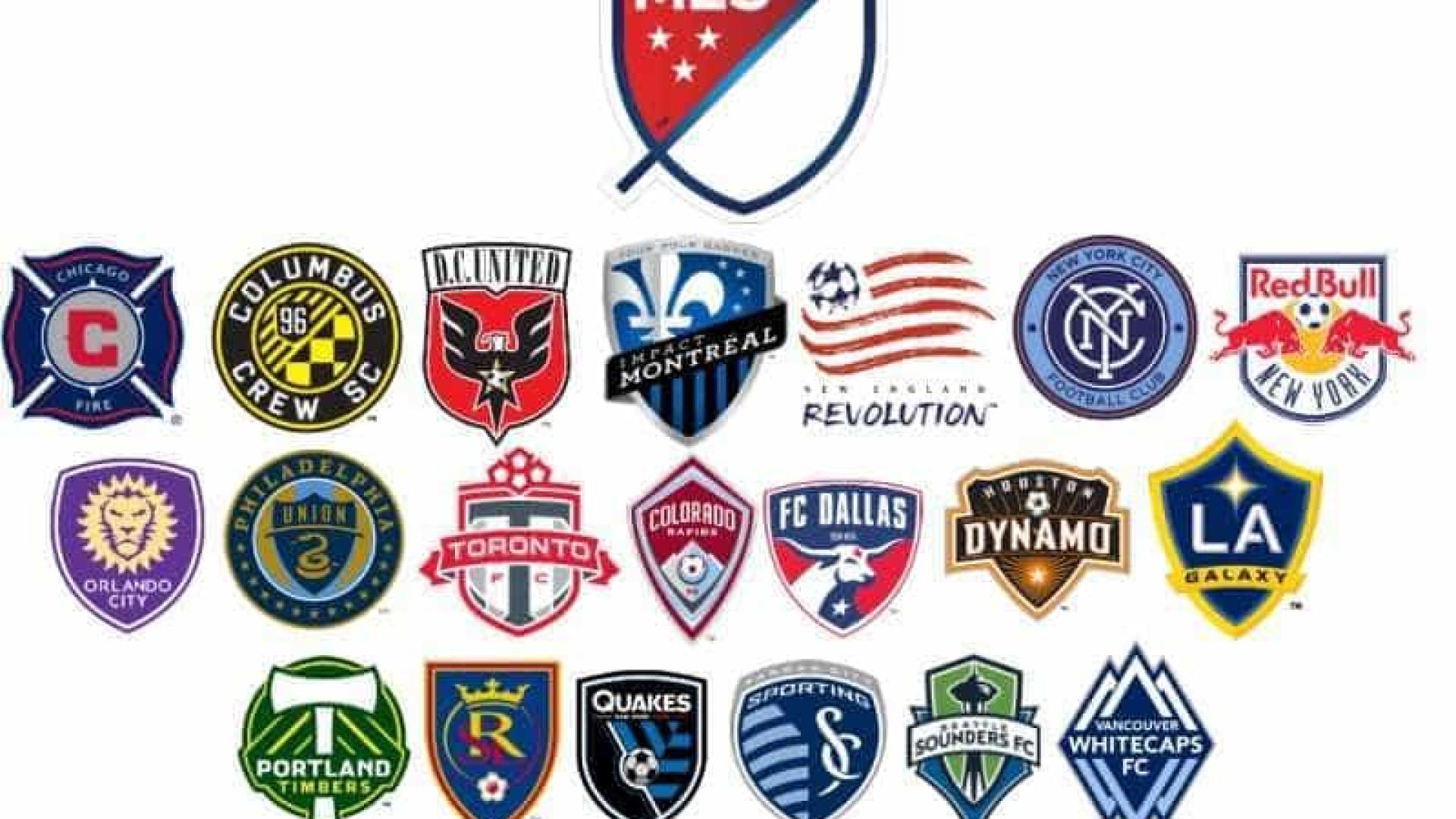 MLS transmitirá alguns jogos  desta temporada pelo Facebook