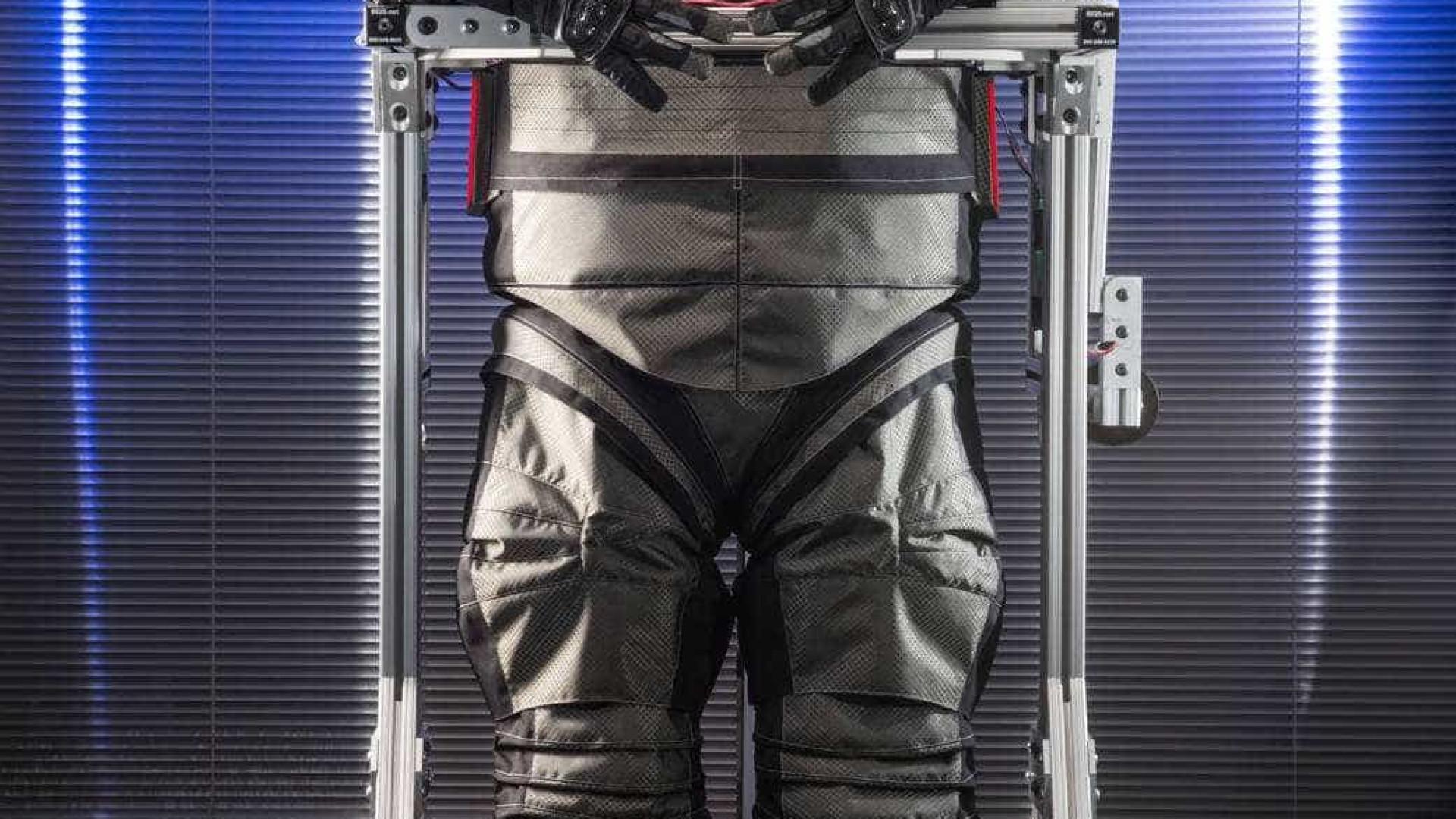 Nasa revela por que fazer sexo  no espaço é uma má ideia