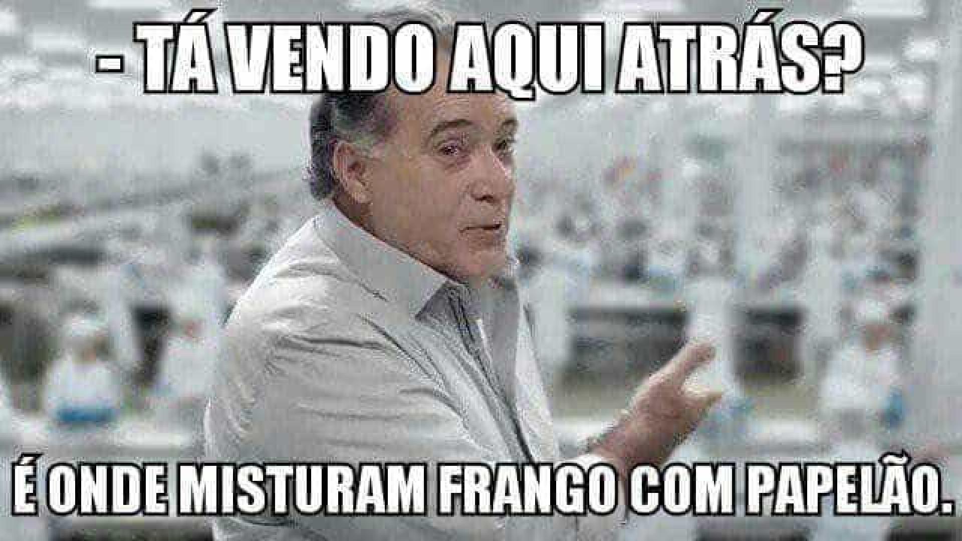 Operação Carne Fraca gera memes na web; confira!