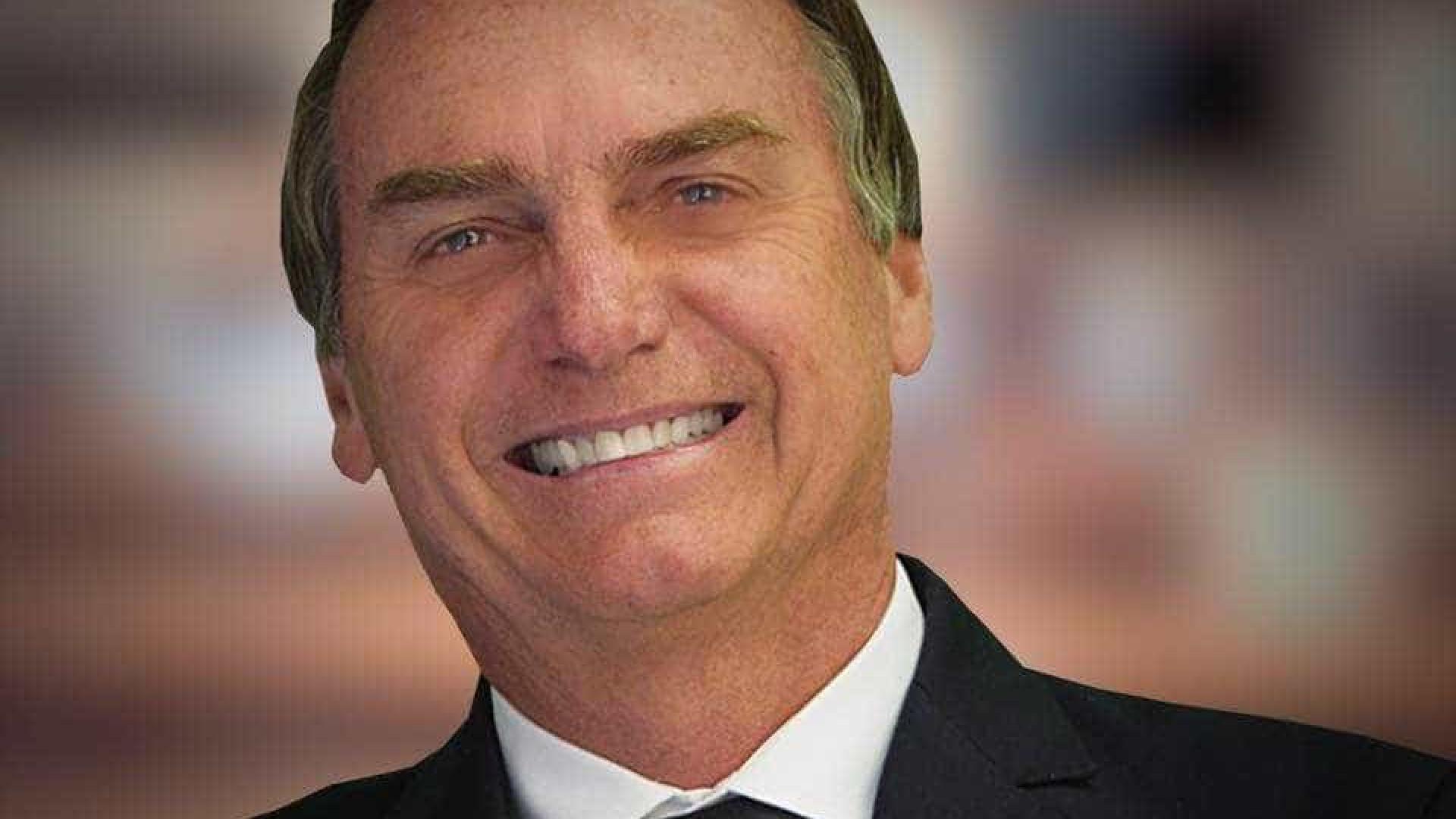 Bolsonaro teria tentado maquiar contas ao devolver doação da JBS